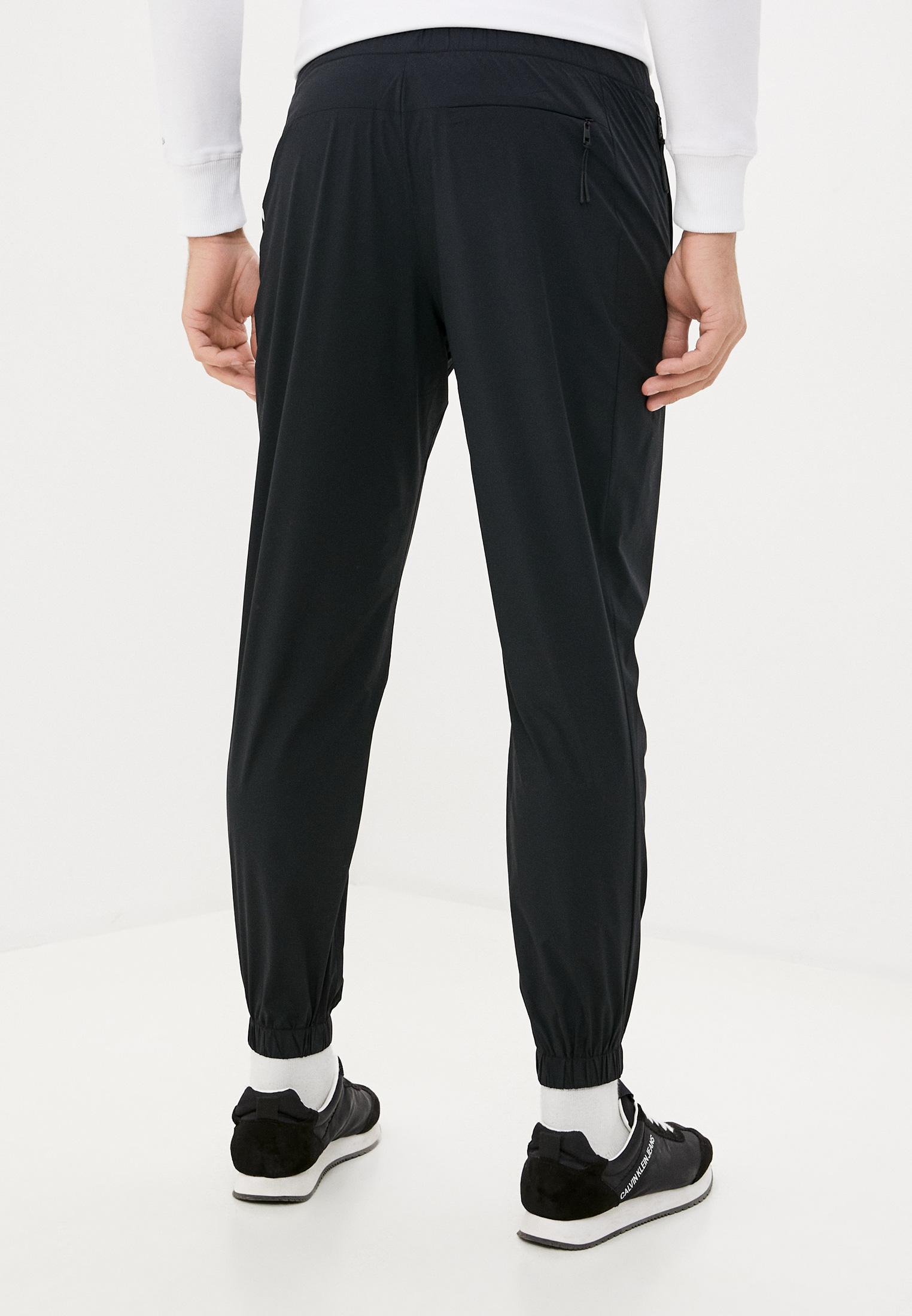 Мужские спортивные брюки Calvin Klein Jeans J30J316501: изображение 3