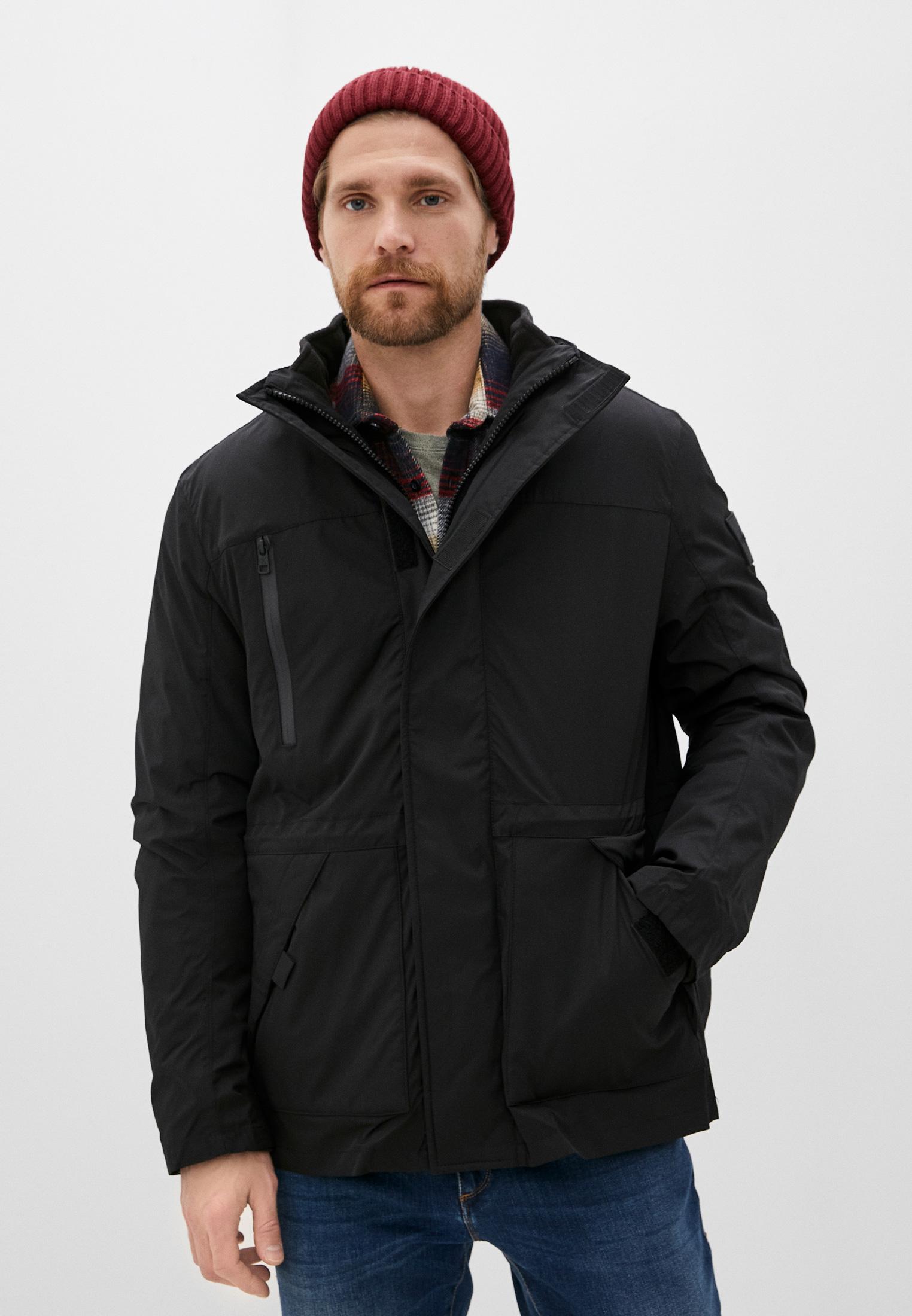 Куртка Calvin Klein Jeans J30J316619