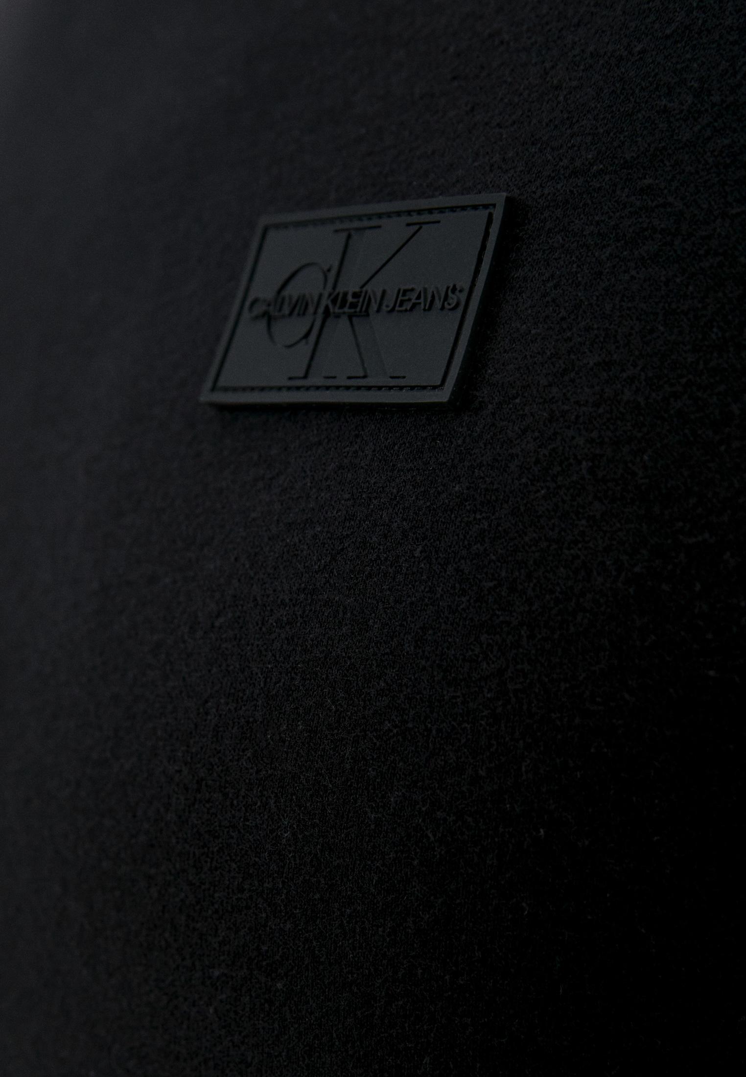 Свитер Calvin Klein Jeans J30J316682: изображение 4