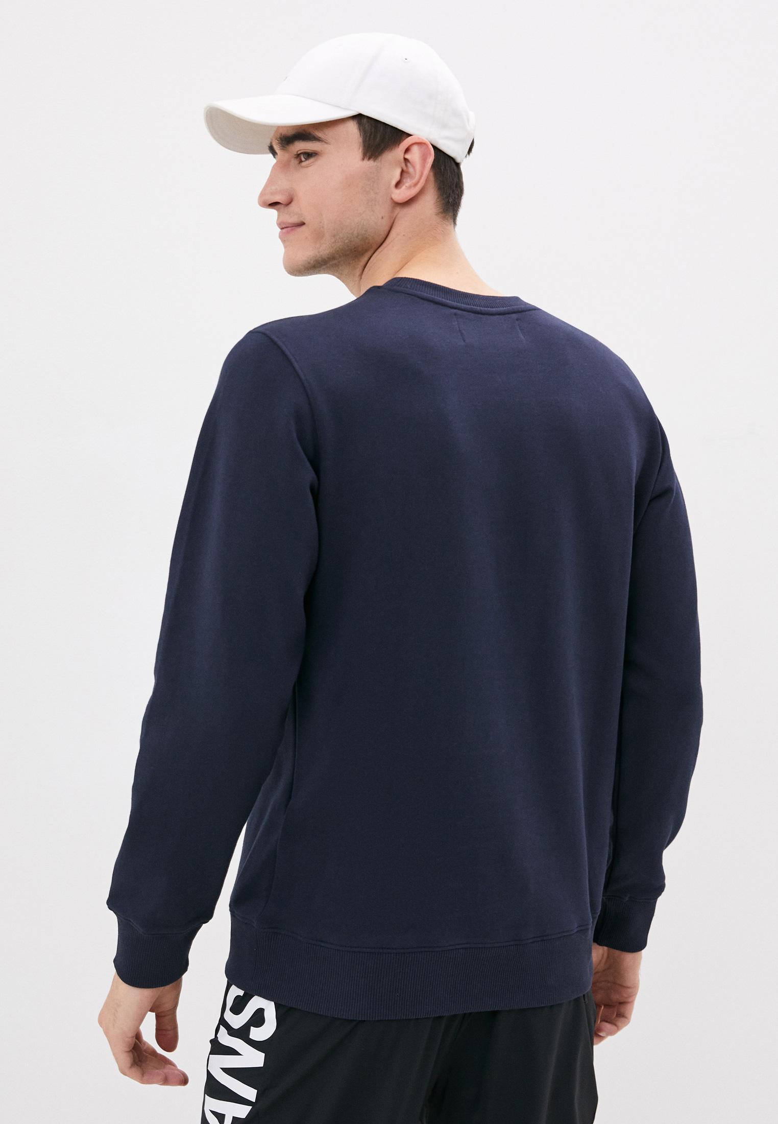Свитер Calvin Klein Jeans J30J307757: изображение 3