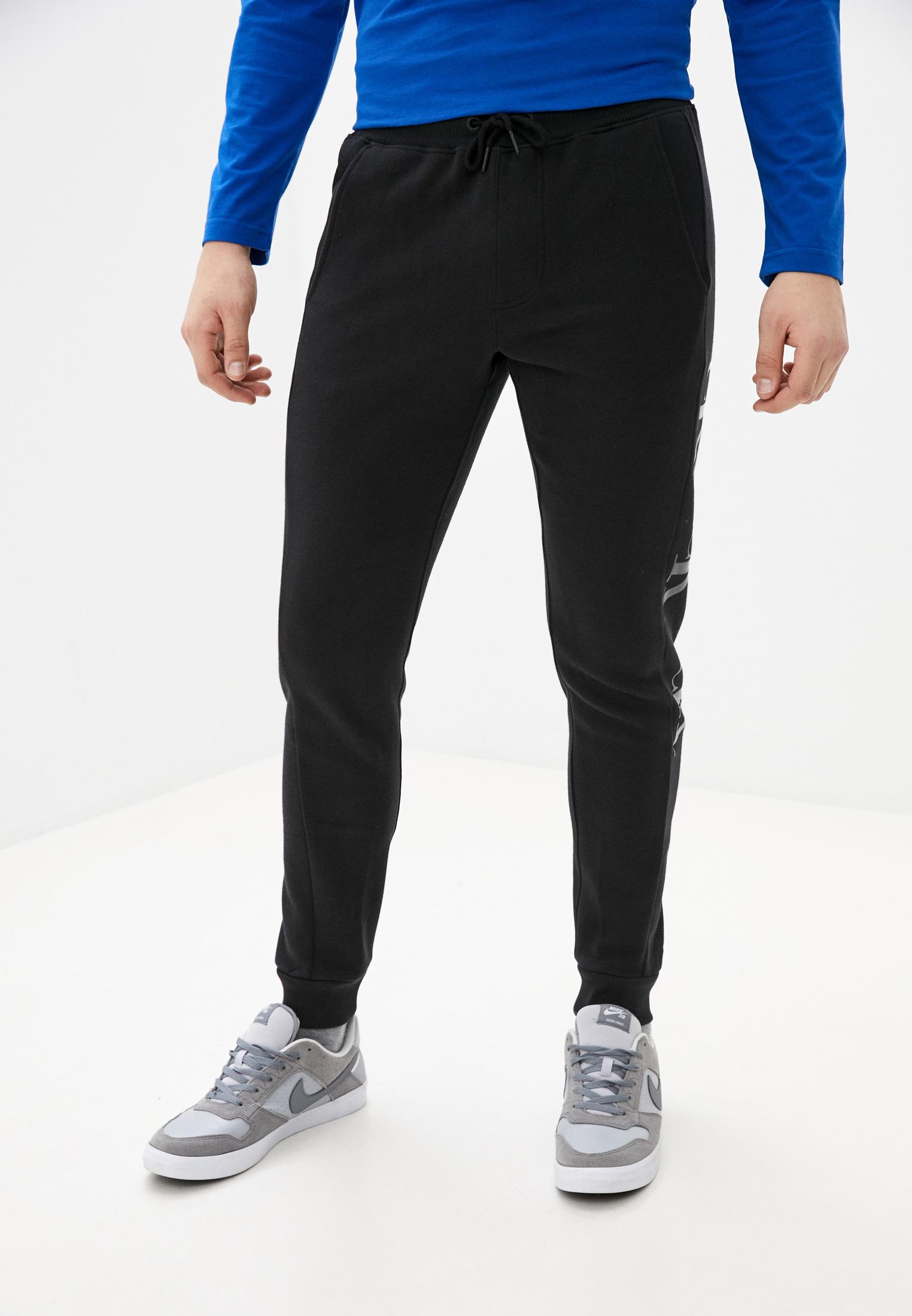 Мужские спортивные брюки Calvin Klein Jeans J30J318491