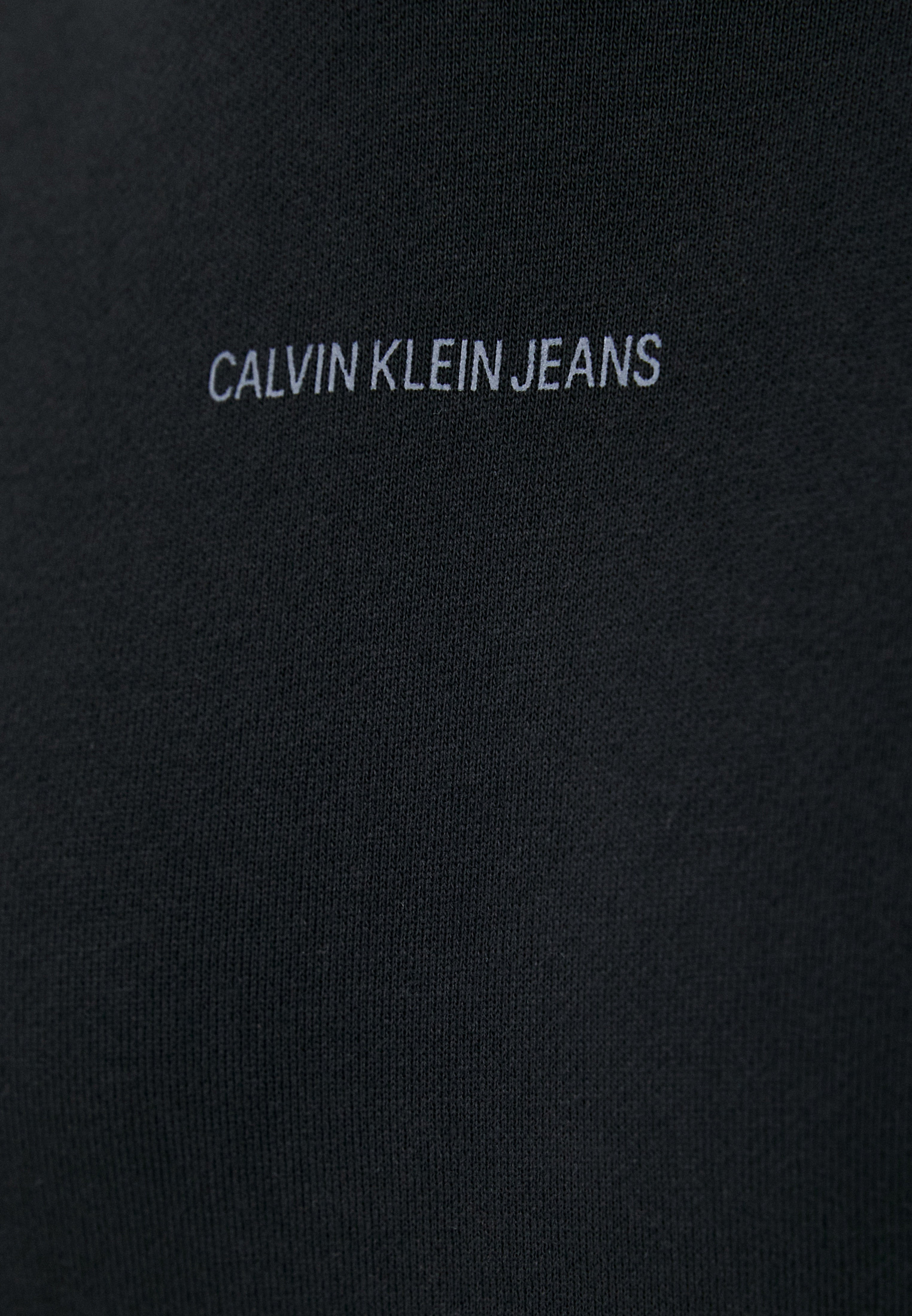 Мужские худи Calvin Klein Jeans J30J317043: изображение 4