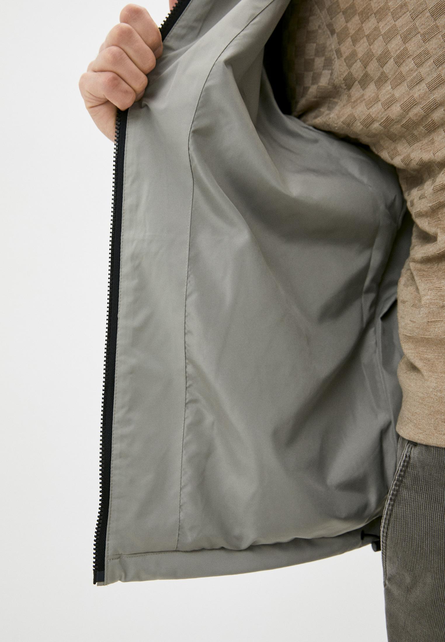 Ветровка Calvin Klein Jeans J30J317139: изображение 5