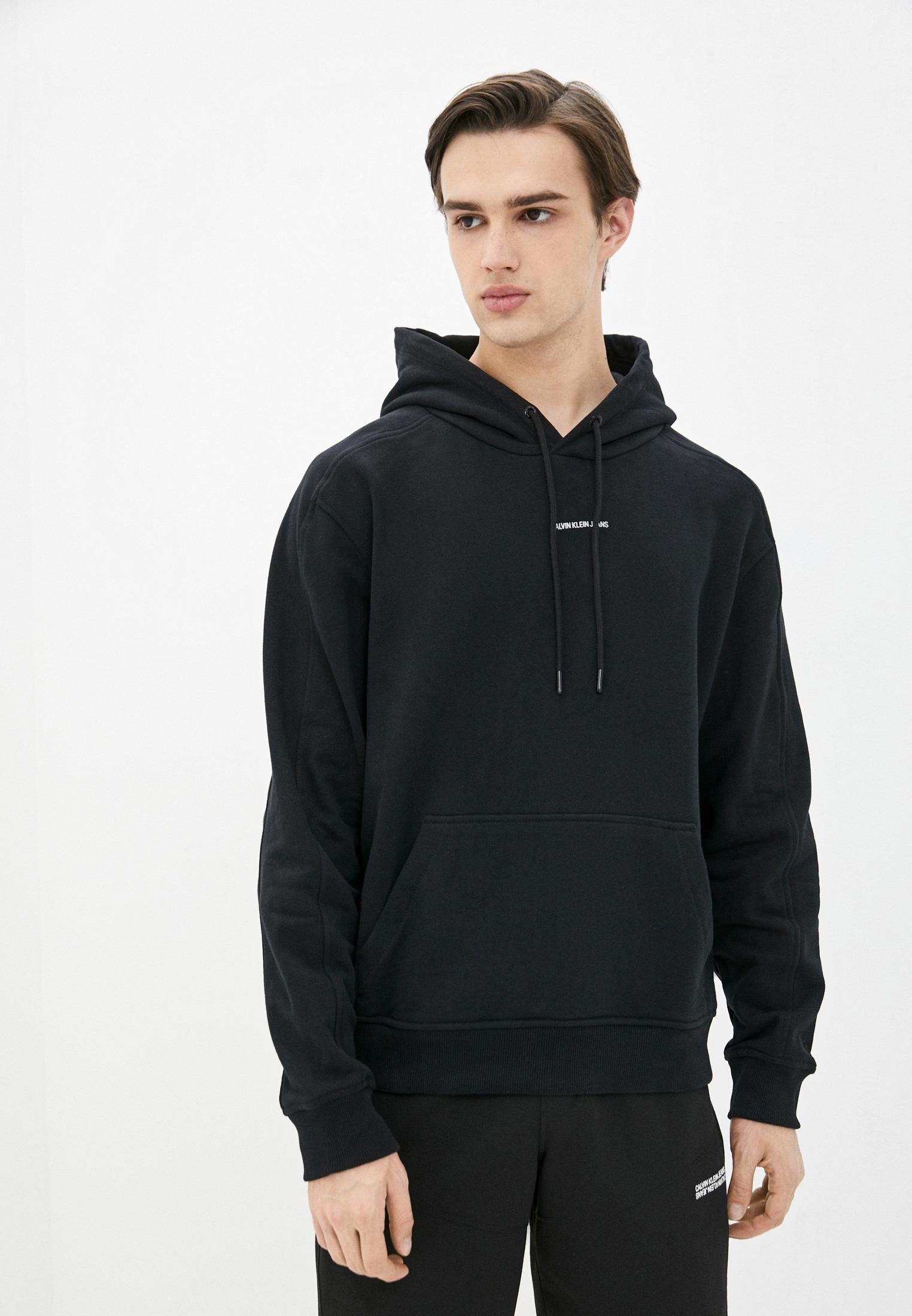 Мужские худи Calvin Klein Jeans J30J317388: изображение 1