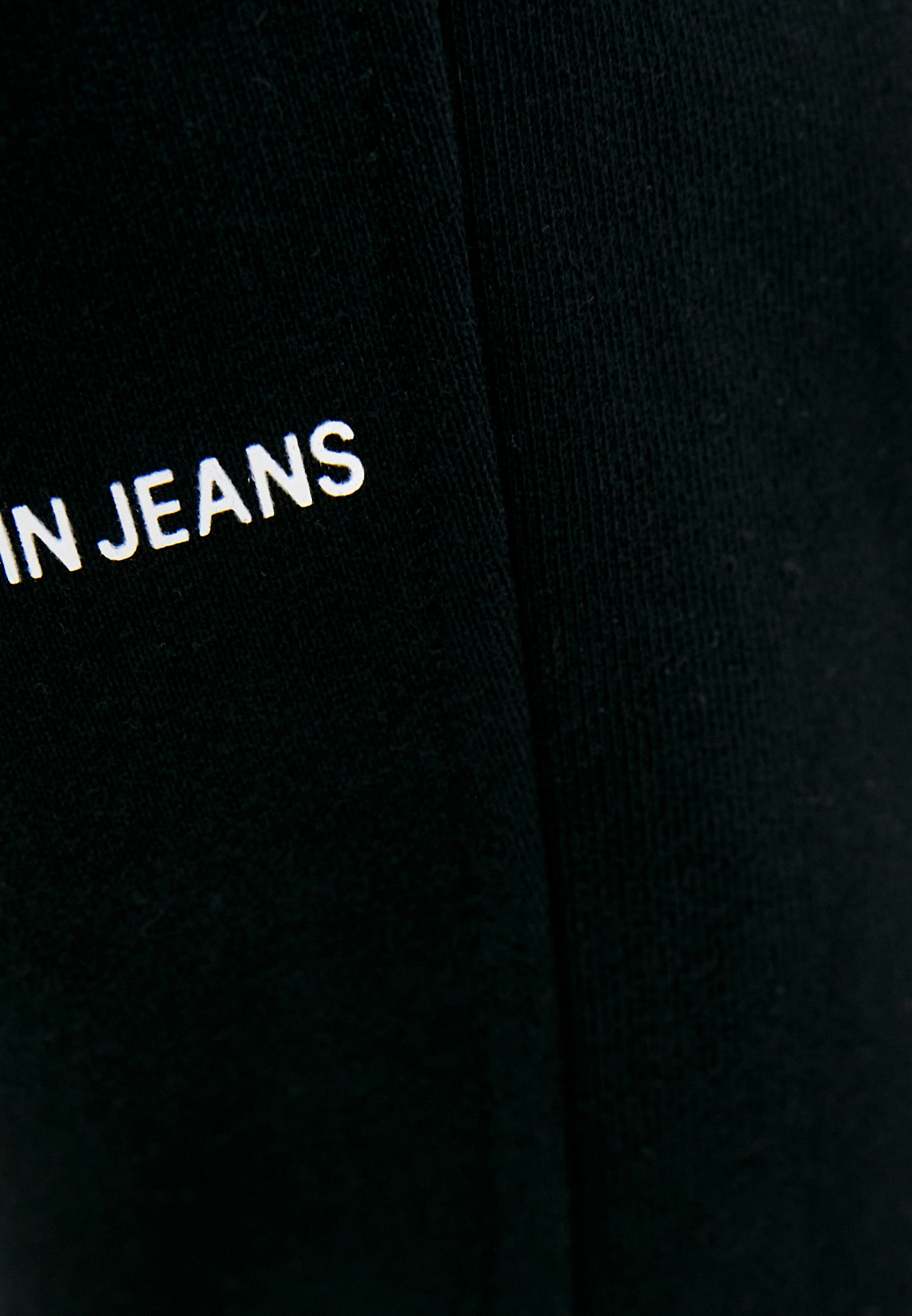 Мужские спортивные брюки Calvin Klein Jeans J30J317688: изображение 4