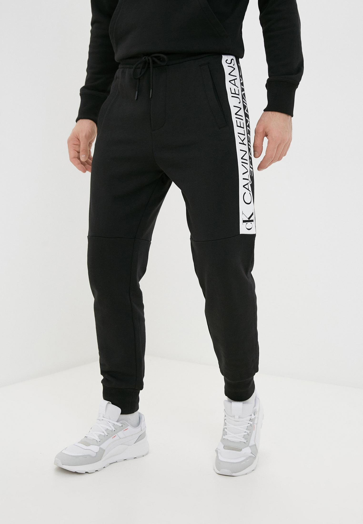 Мужские спортивные брюки Calvin Klein Jeans J30J317720