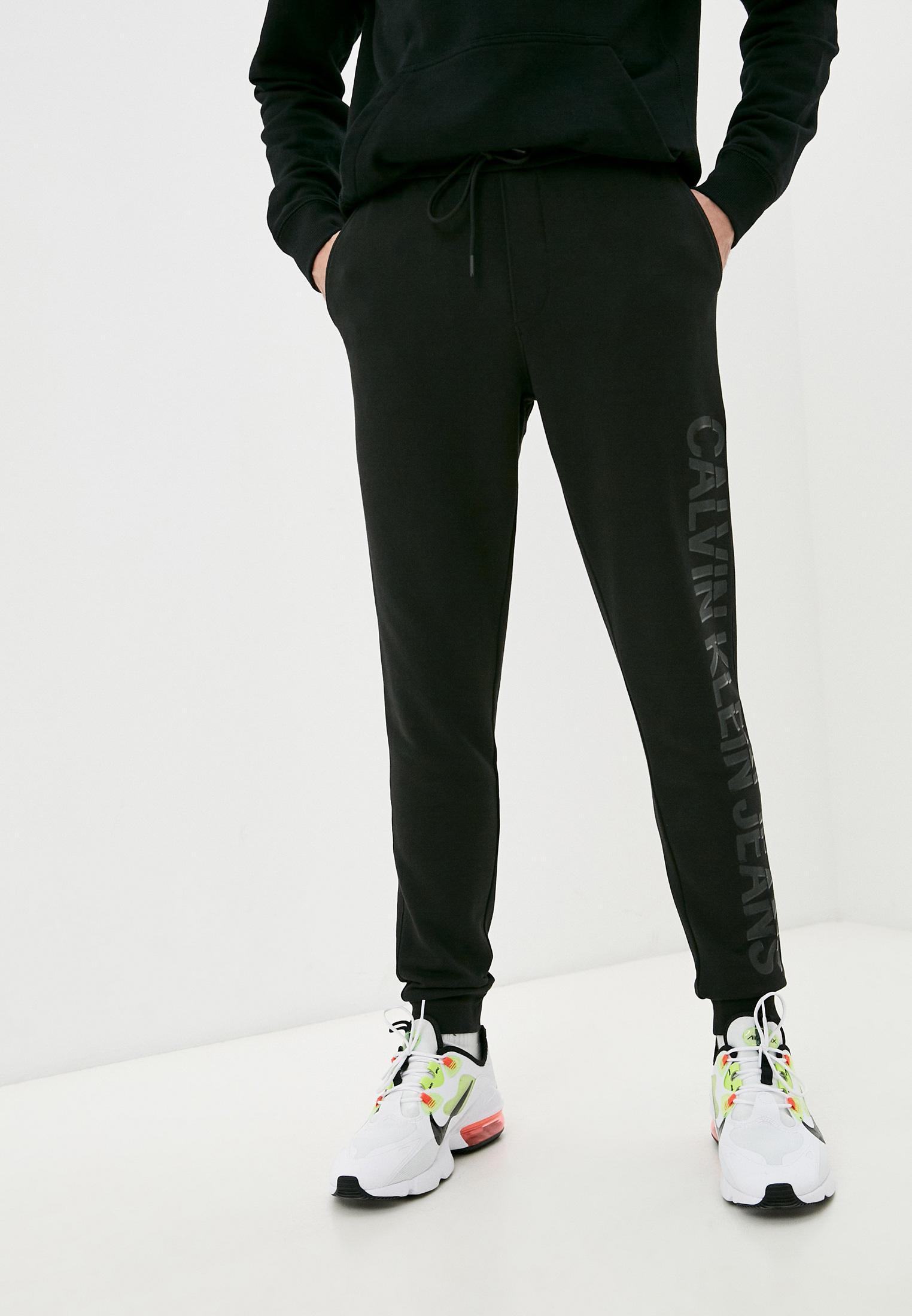 Мужские спортивные брюки Calvin Klein Jeans J30J317995