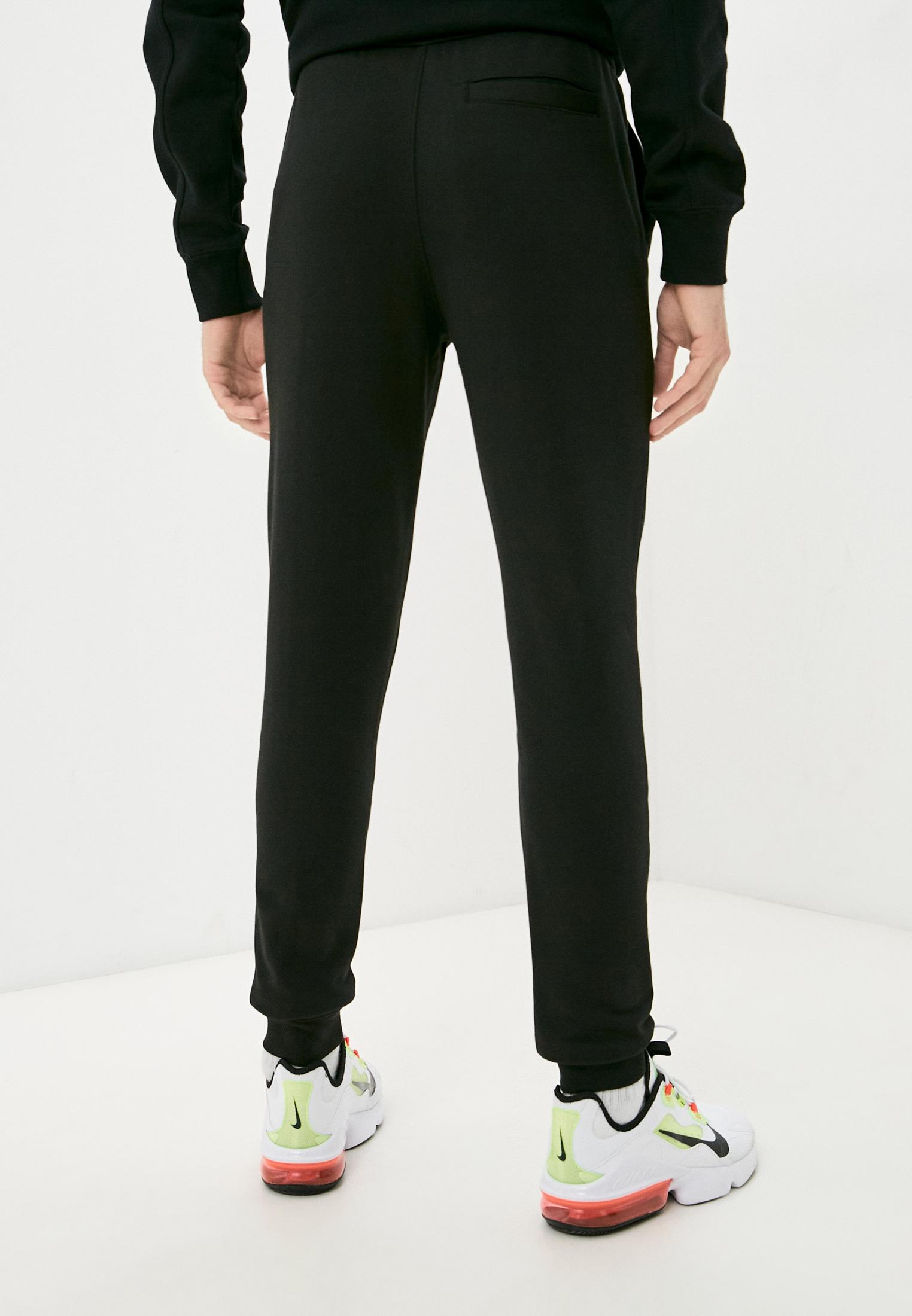 Мужские спортивные брюки Calvin Klein Jeans J30J317995: изображение 3