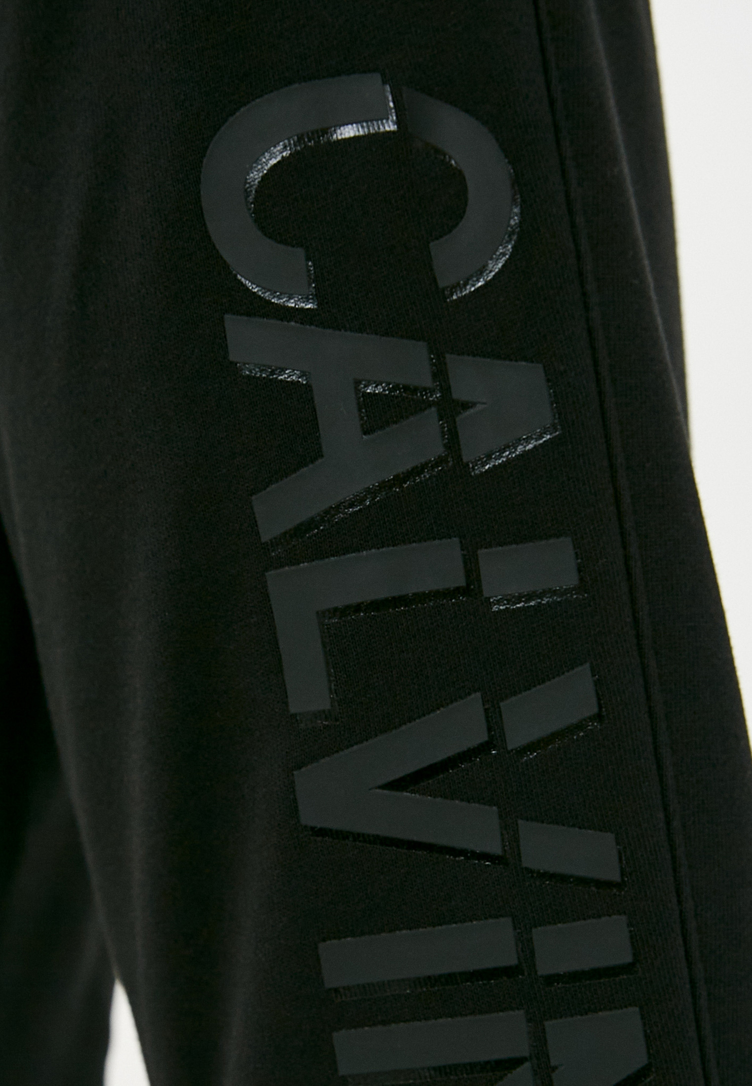 Мужские спортивные брюки Calvin Klein Jeans J30J317995: изображение 4