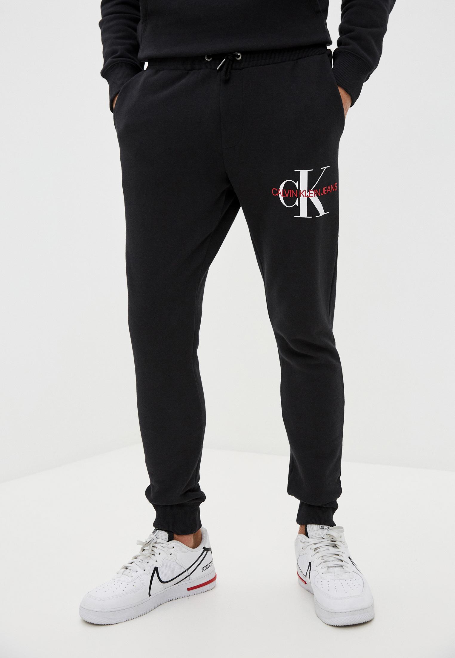 Мужские спортивные брюки Calvin Klein Jeans J30J319229