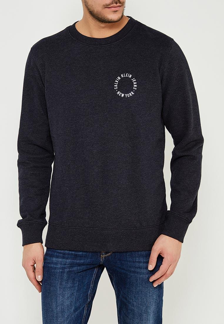 Calvin Klein Jeans J30J306621: изображение 4