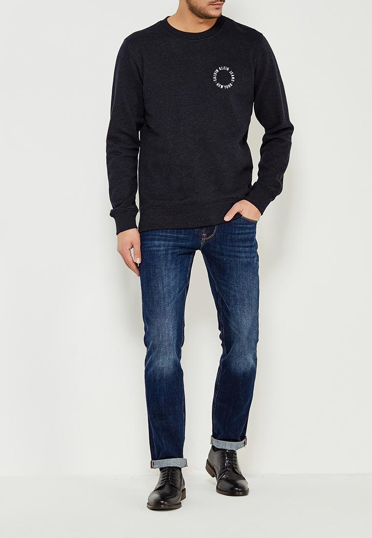 Calvin Klein Jeans J30J306621: изображение 5