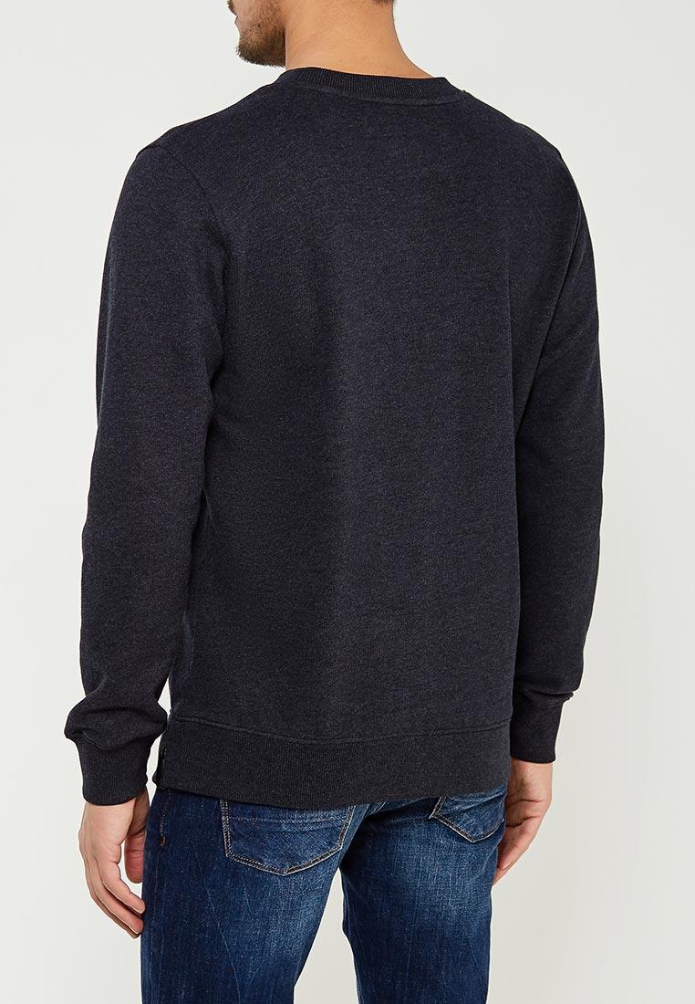 Calvin Klein Jeans J30J306621: изображение 6
