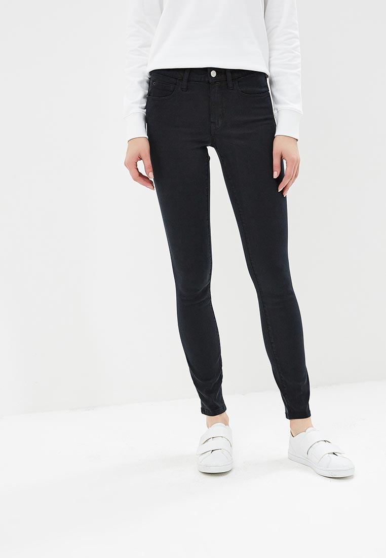 Зауженные джинсы Calvin Klein Jeans J20J207800