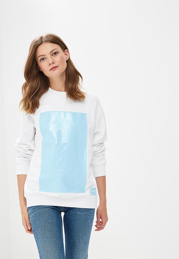 Свитер Calvin Klein Jeans J20J207833