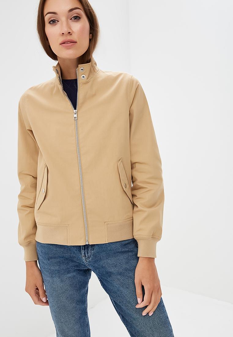 Ветровка Calvin Klein Jeans J20J207784
