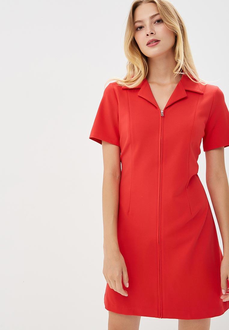 Платье Calvin Klein Jeans J20J207866