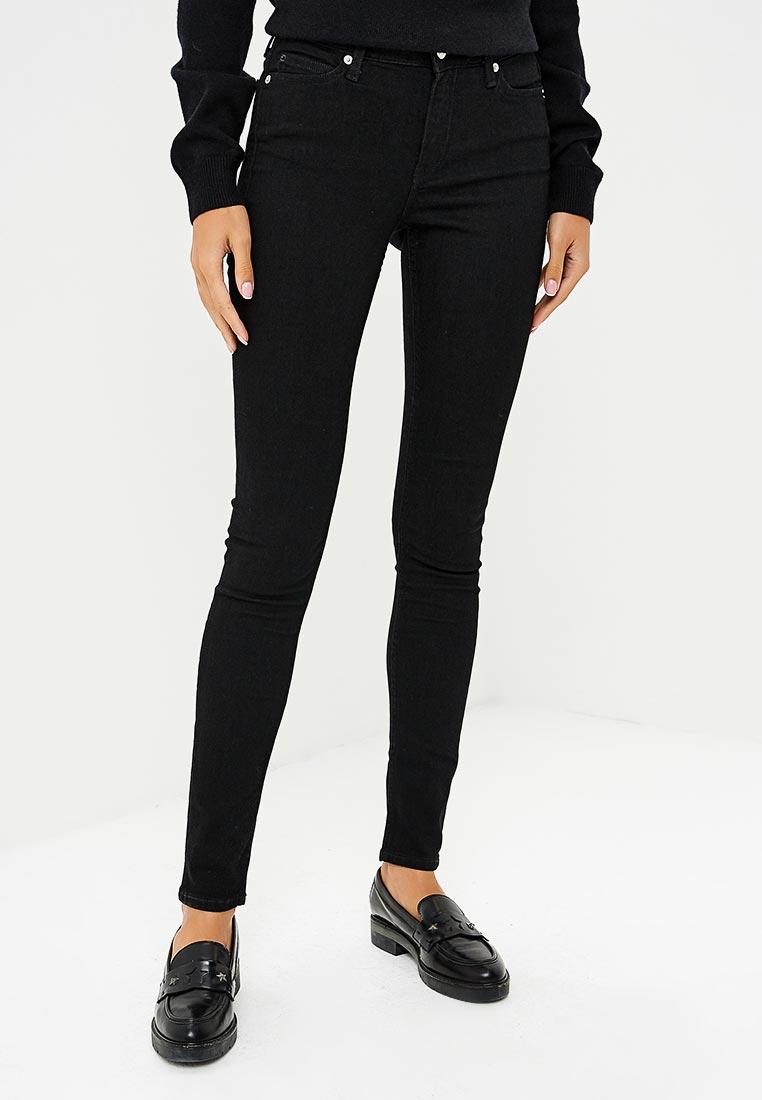 Зауженные джинсы Calvin Klein Jeans J20J208933