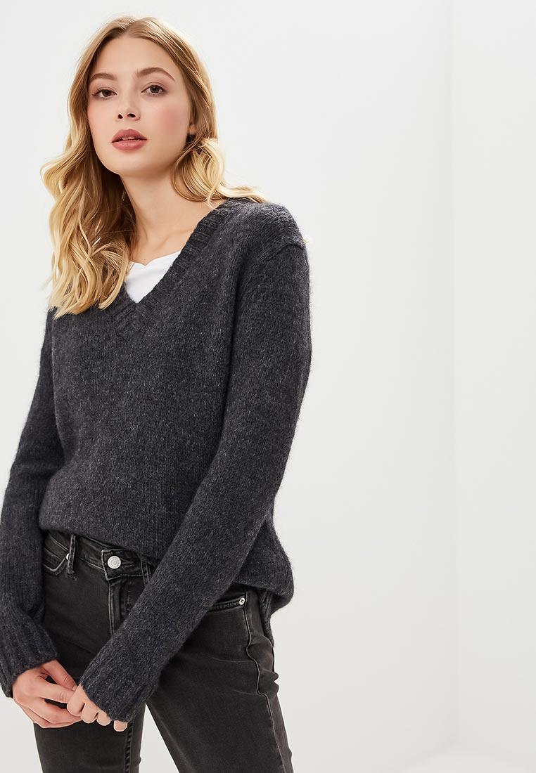Пуловер Calvin Klein Jeans J20J208667