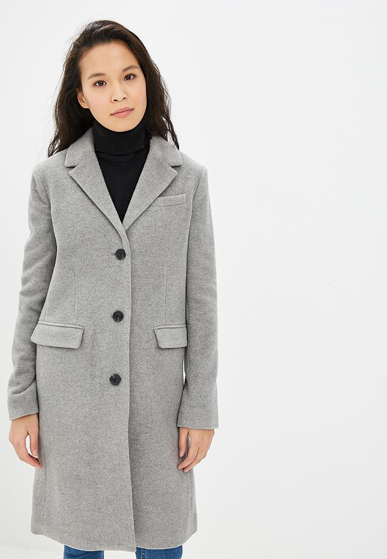 Женские пальто Calvin Klein Jeans J20J208590