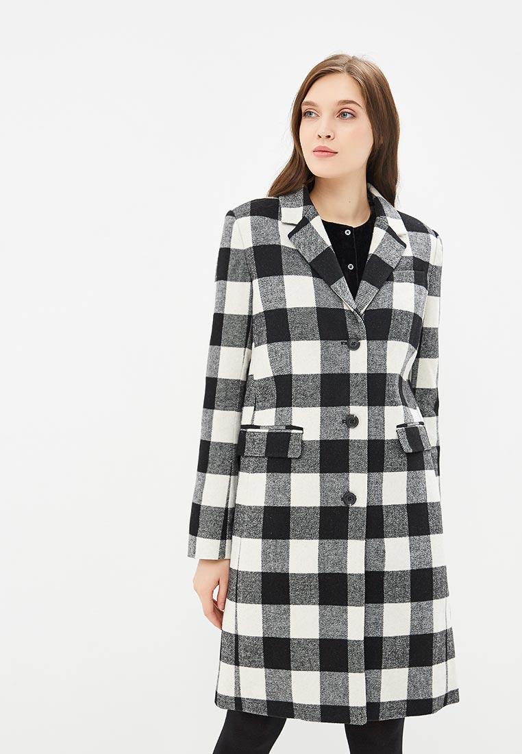 Женские пальто Calvin Klein Jeans J20J208785