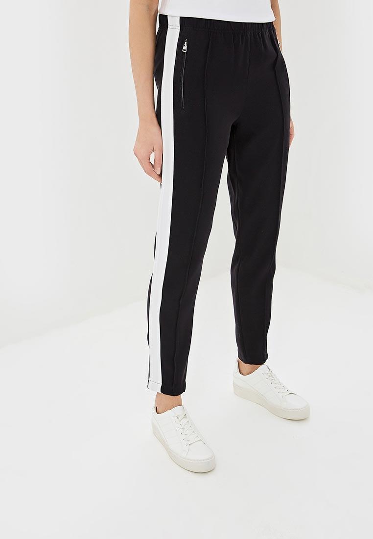 Женские спортивные брюки Calvin Klein Jeans J20J211377
