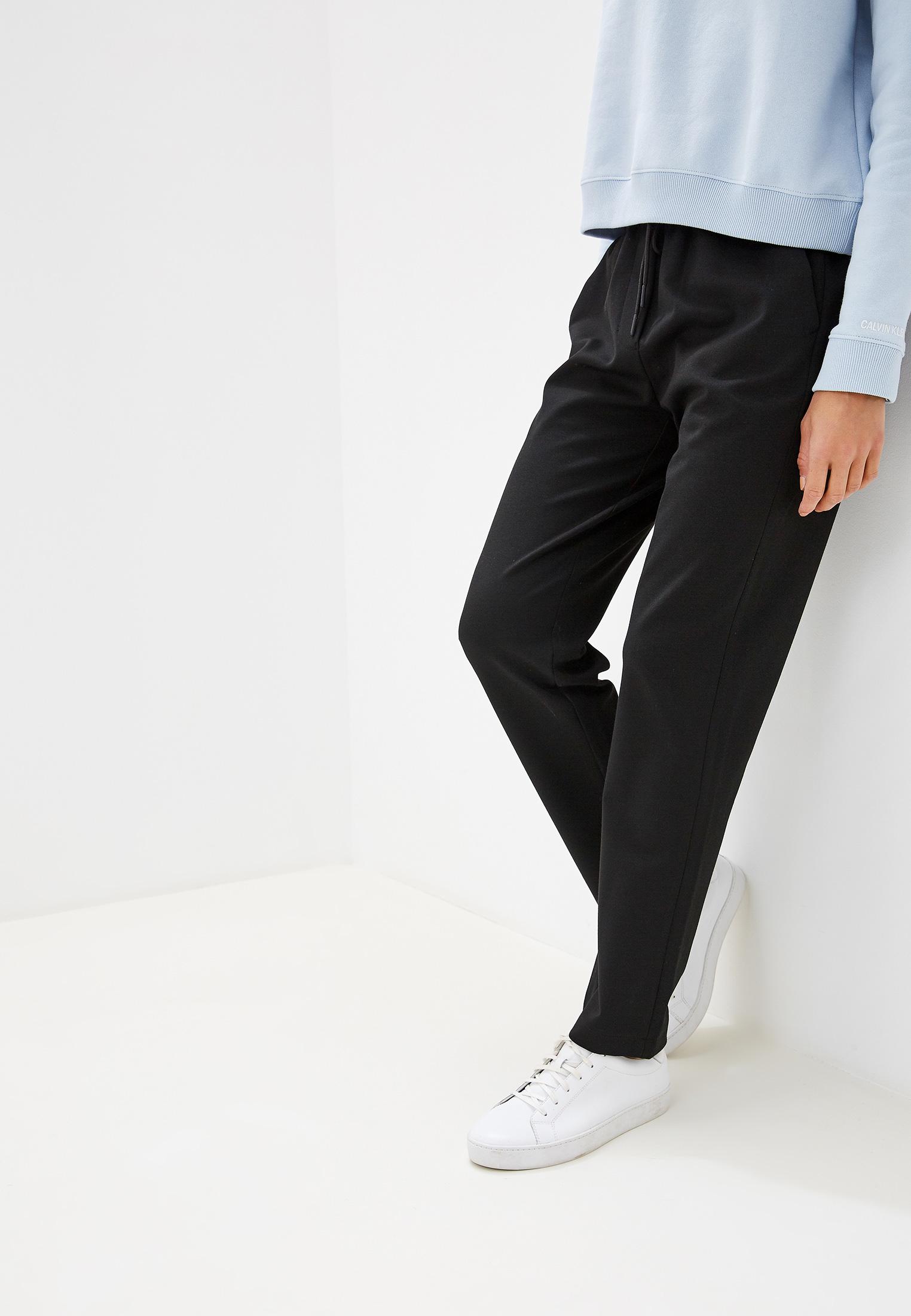 Женские спортивные брюки Calvin Klein Jeans J20J211878