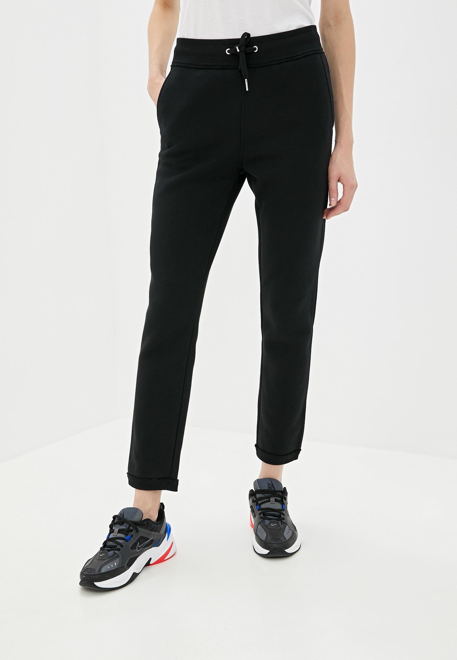 Женские спортивные брюки Calvin Klein Jeans J20J212215