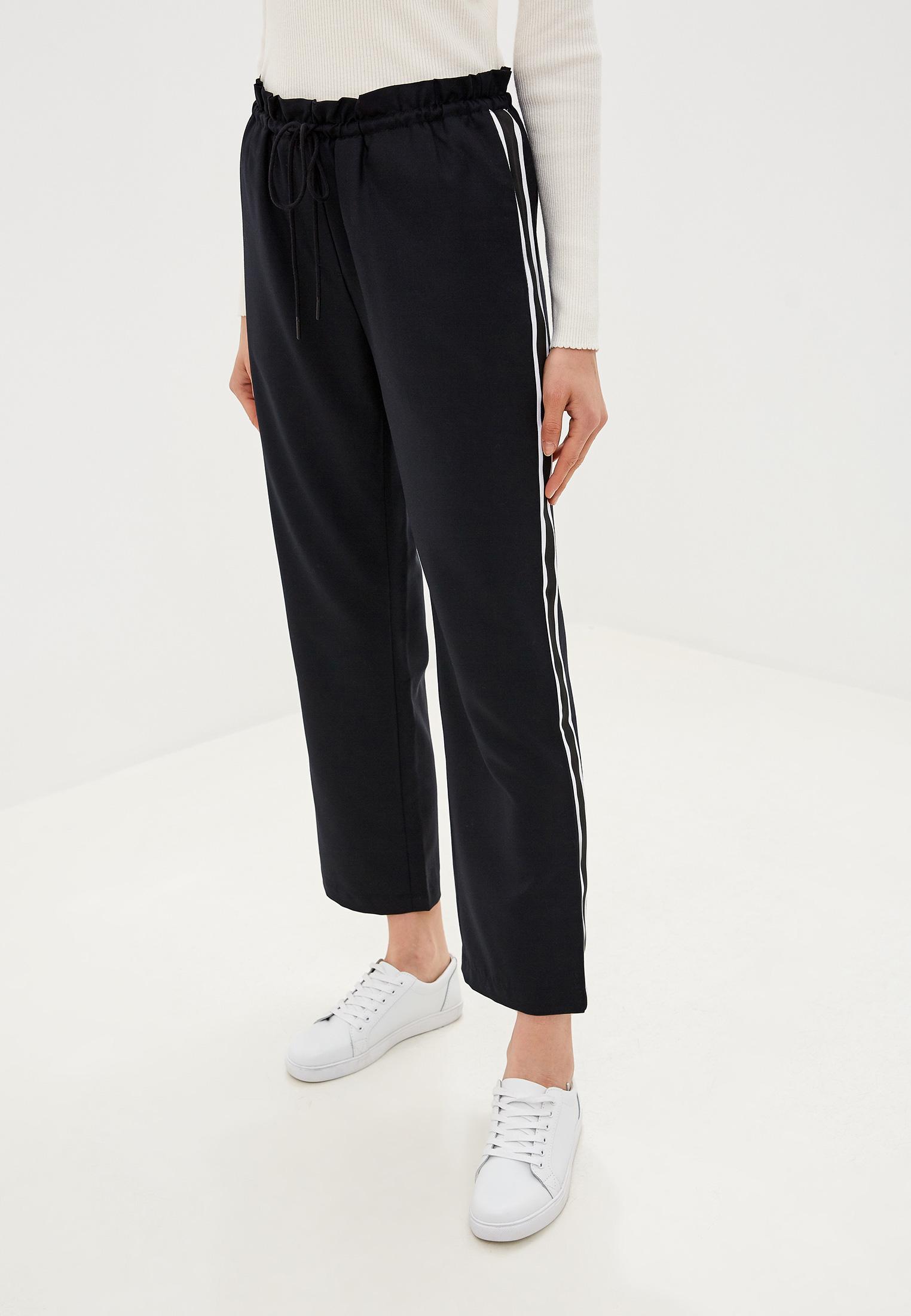 Женские спортивные брюки Calvin Klein Jeans J20J212212