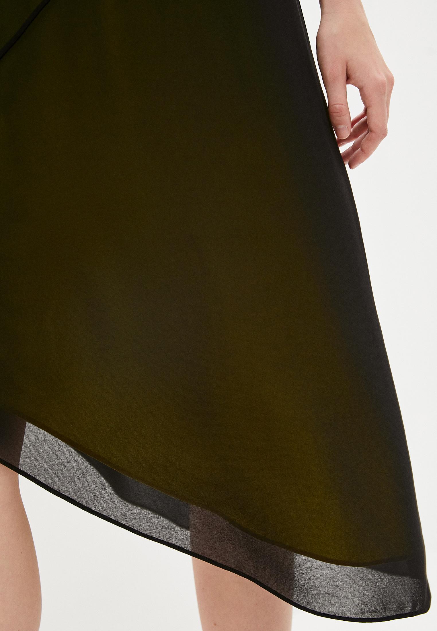 Женские платья-сарафаны Calvin Klein Jeans J20J213636: изображение 5