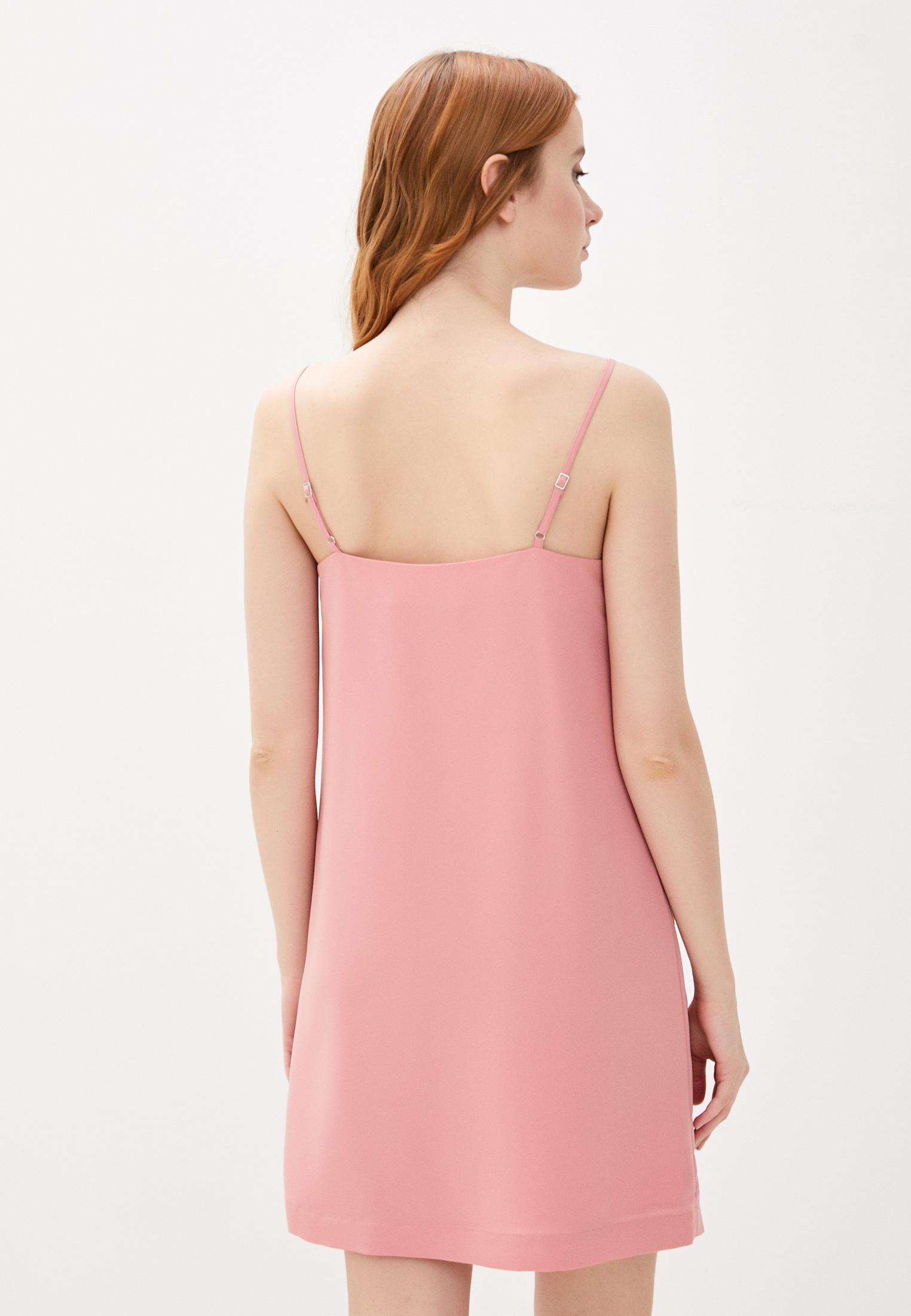 Платье Calvin Klein Jeans J20J213046: изображение 3