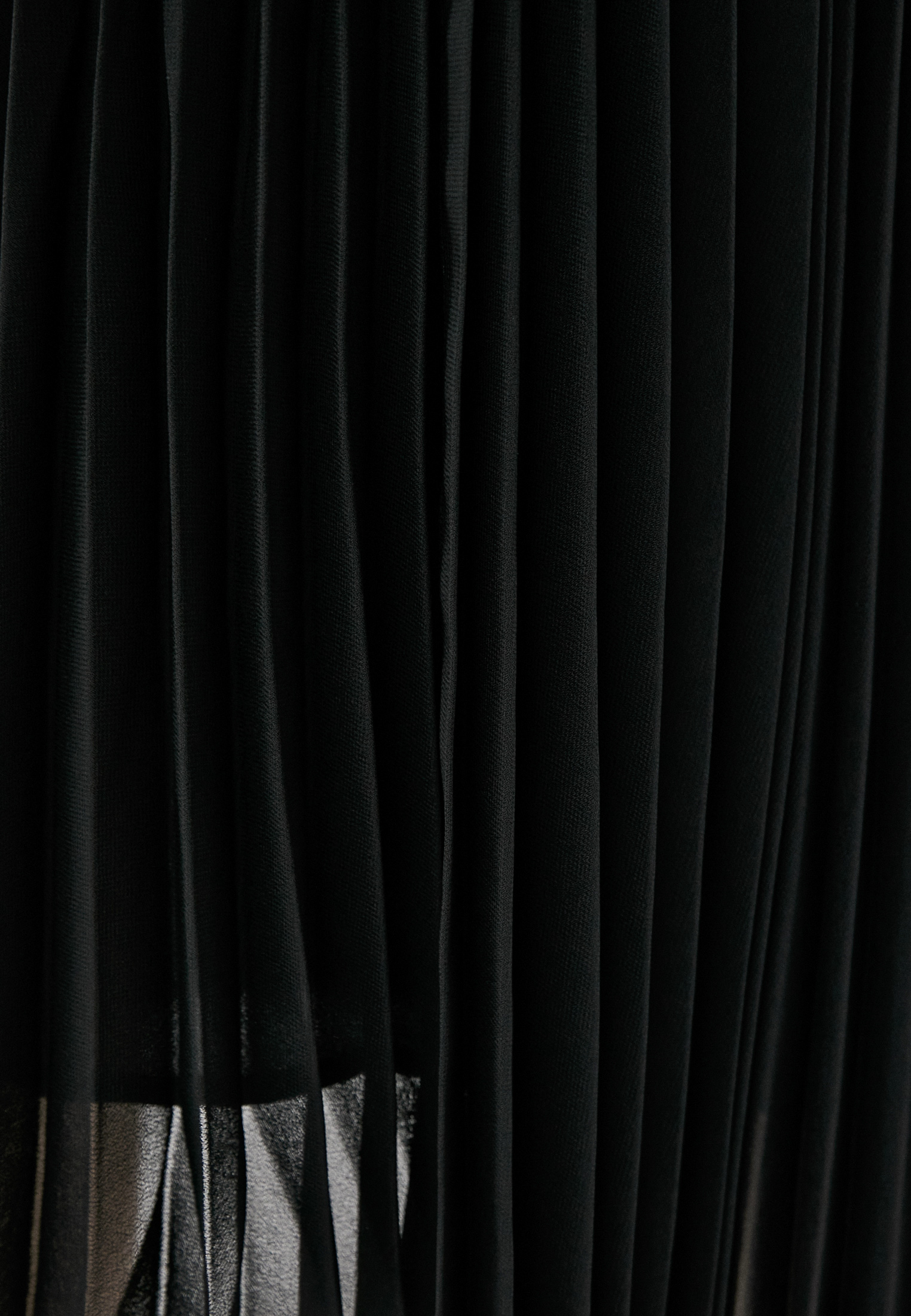 Платье Calvin Klein Jeans J20J214163: изображение 4