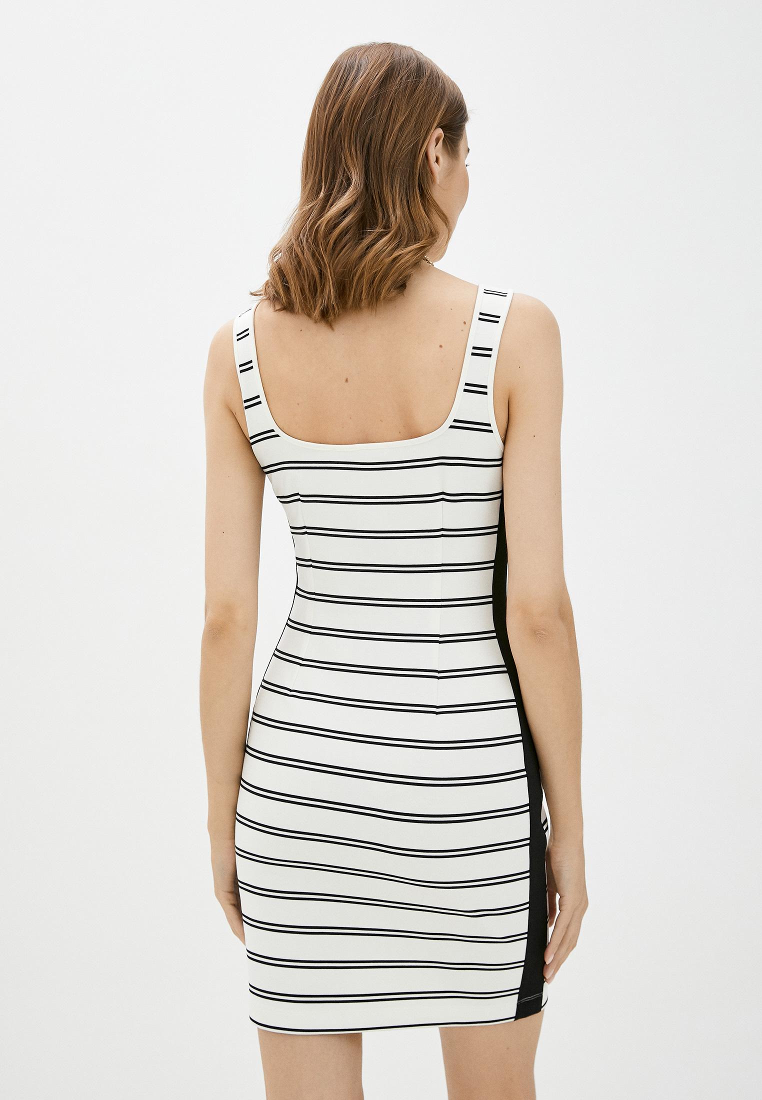 Платье Calvin Klein Jeans J20J214171: изображение 3