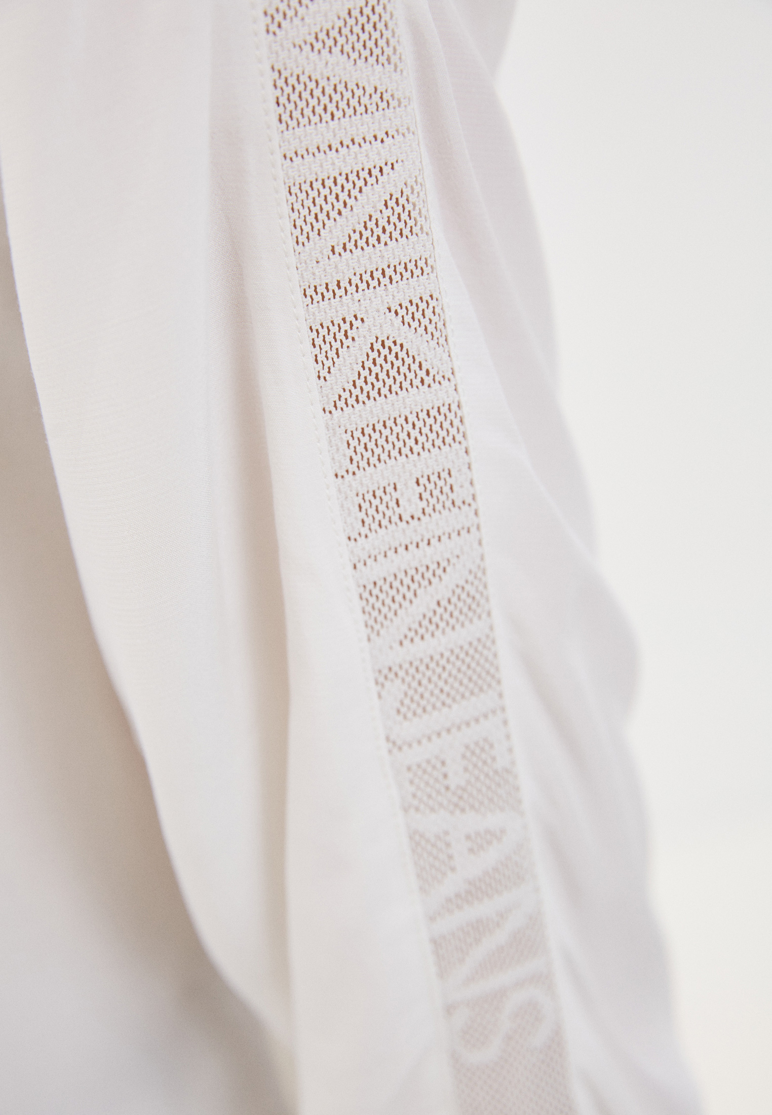 Блуза Calvin Klein Jeans J20J214432: изображение 5