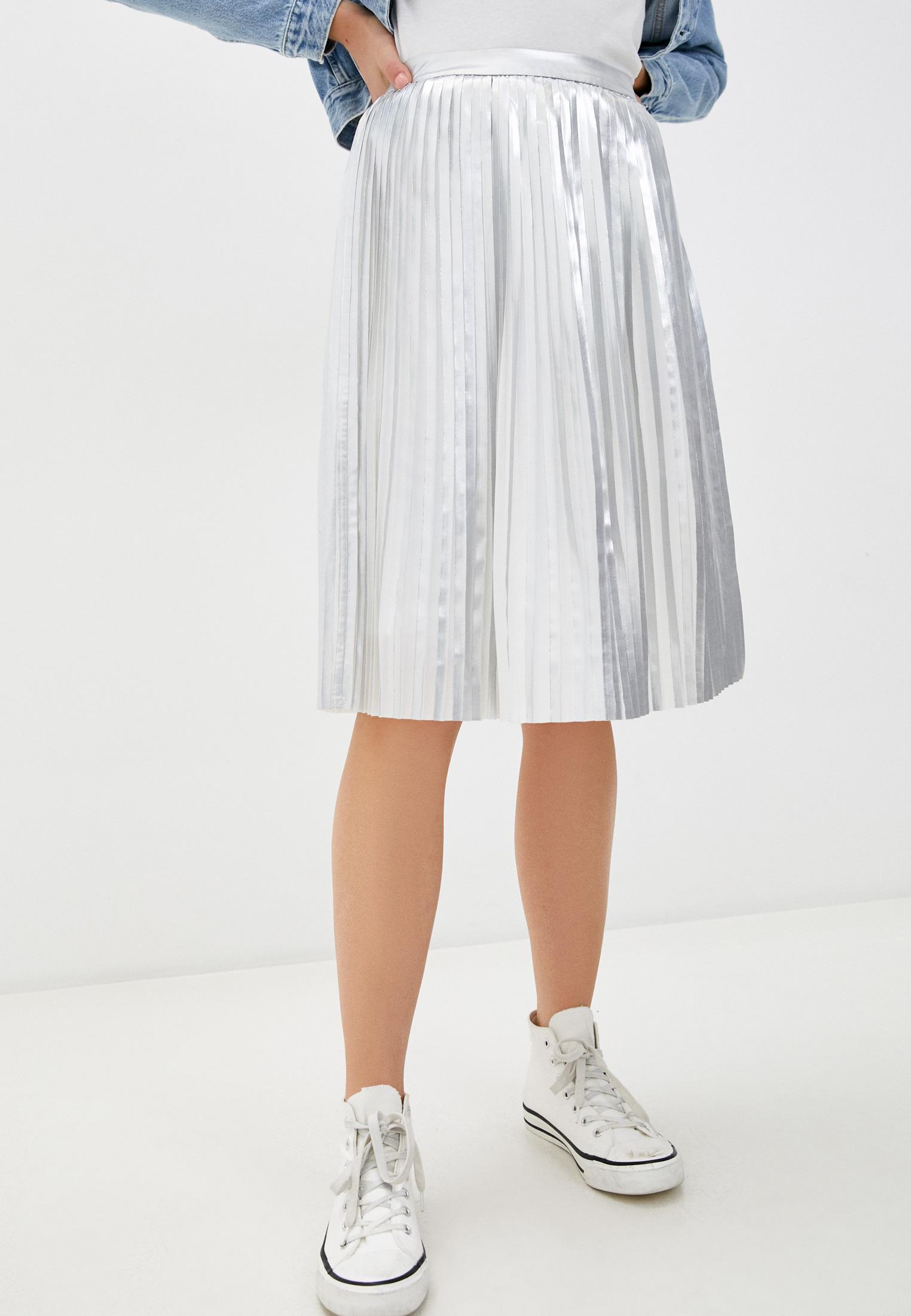 Юбка Calvin Klein Jeans J20J214125: изображение 1