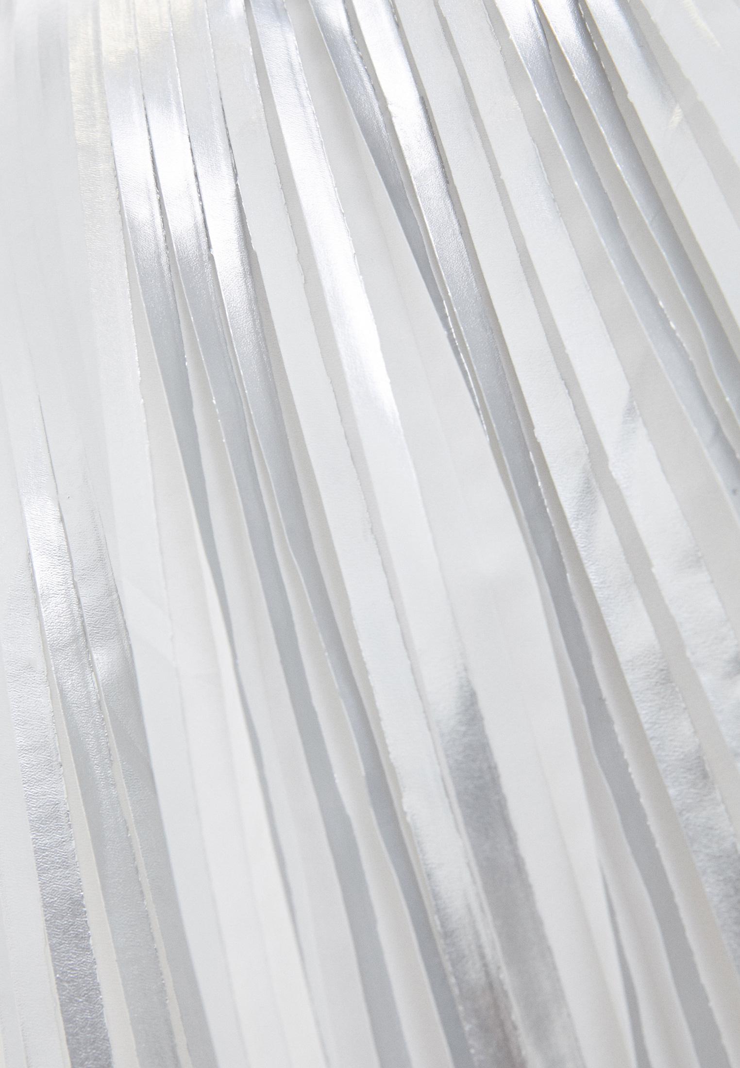 Юбка Calvin Klein Jeans J20J214125: изображение 4