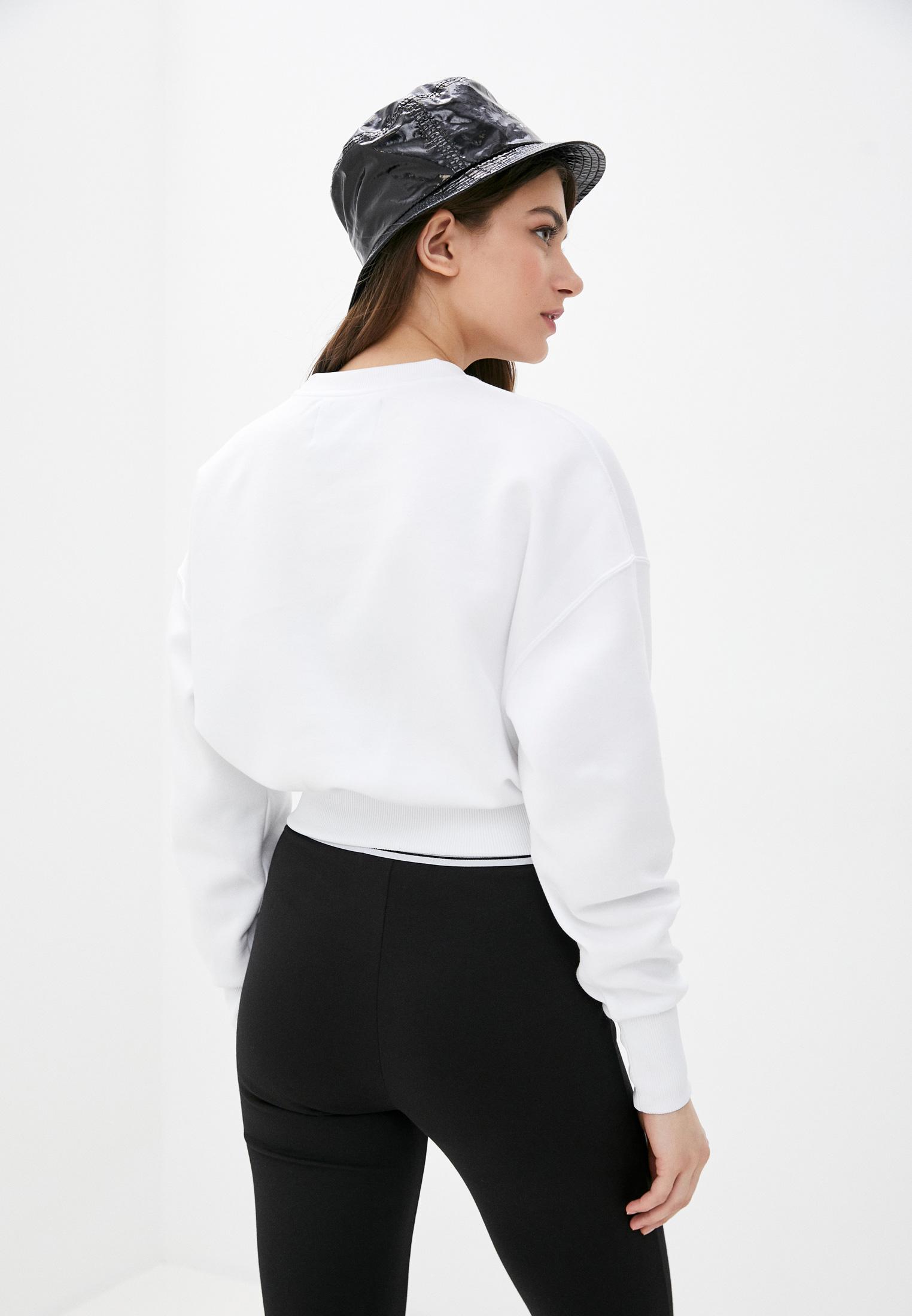 Свитер Calvin Klein Jeans J20J214208: изображение 3