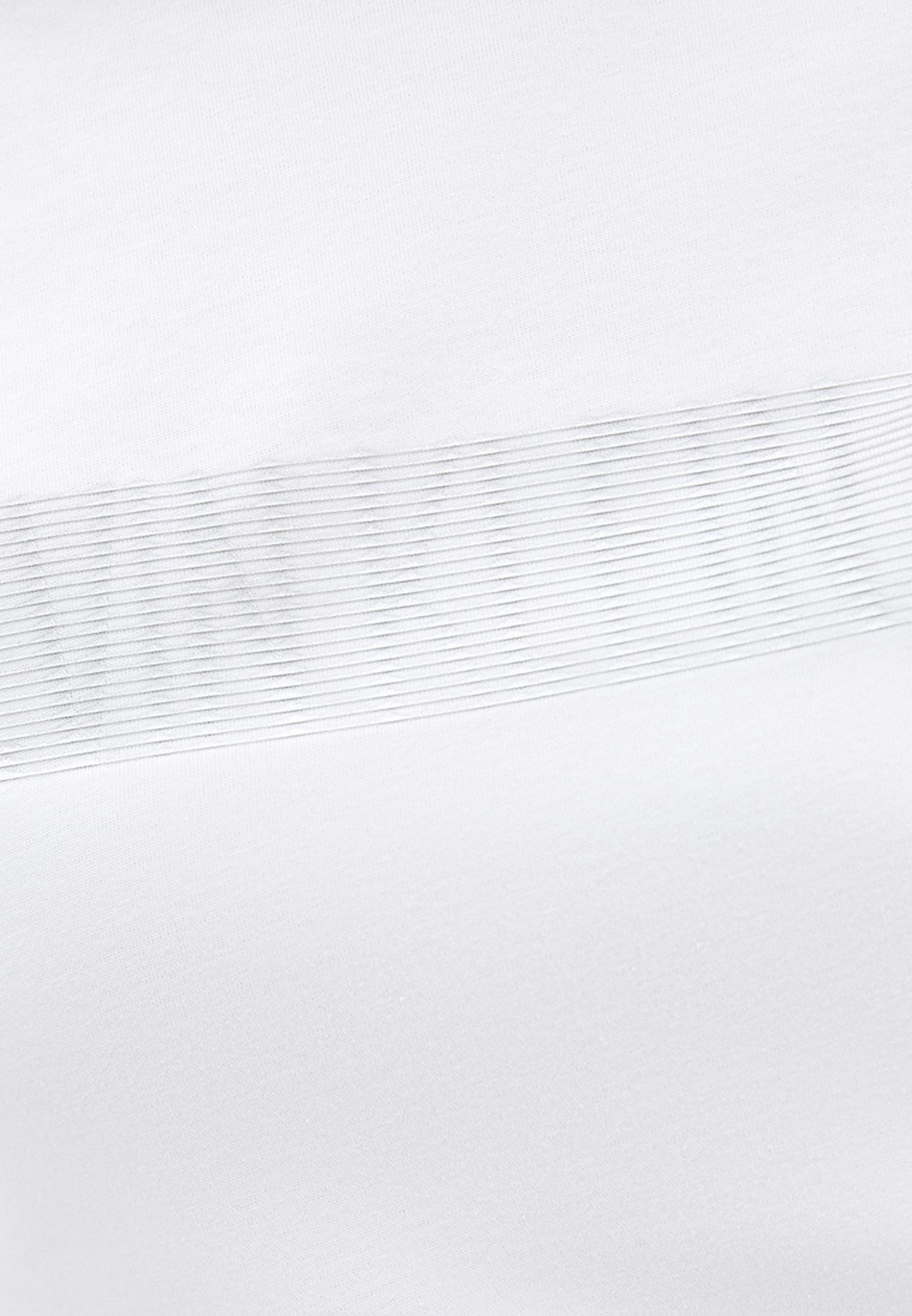 Футболка с коротким рукавом Calvin Klein Jeans J20J214228: изображение 3