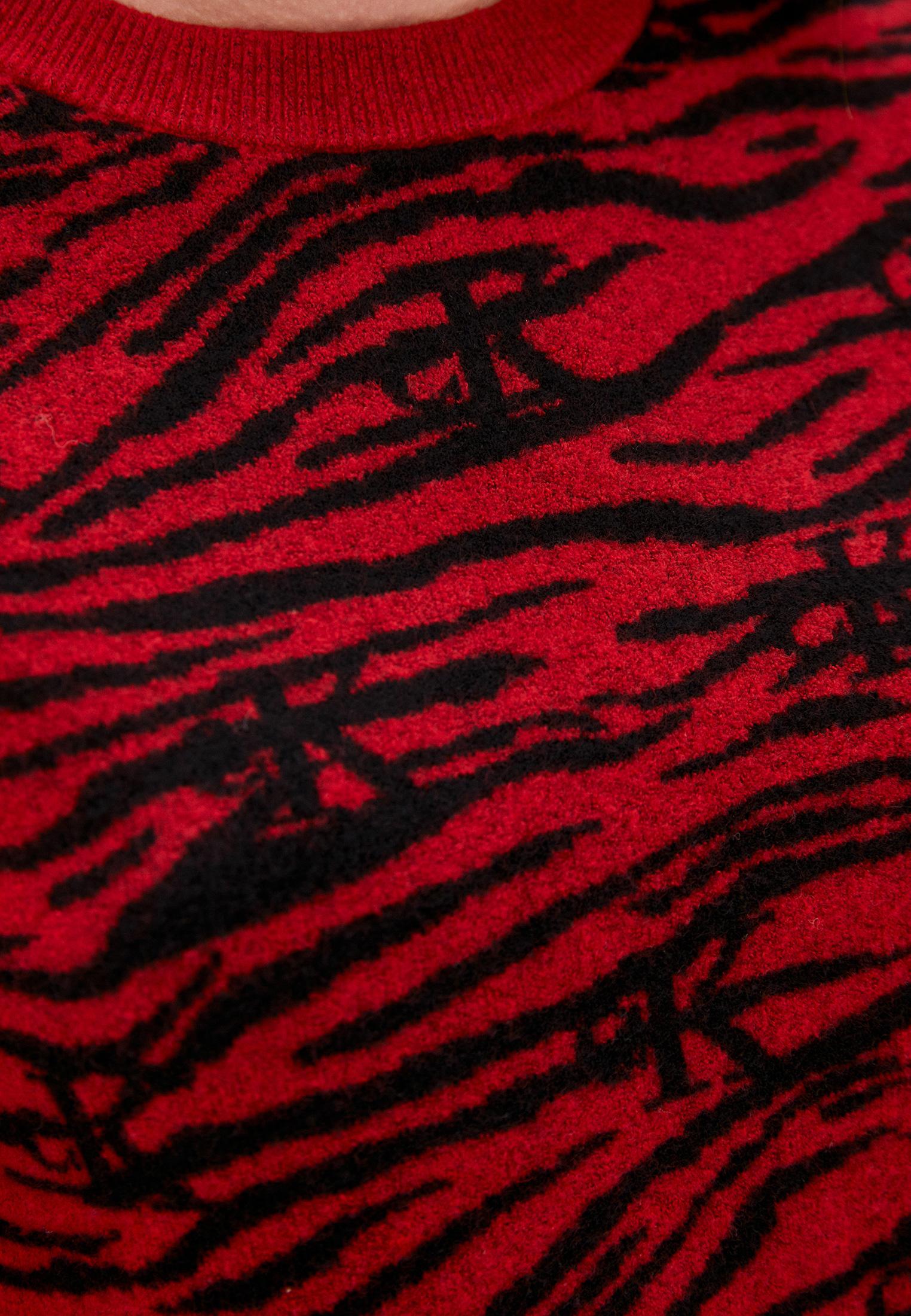 Джемпер Calvin Klein Jeans J20J214833: изображение 4