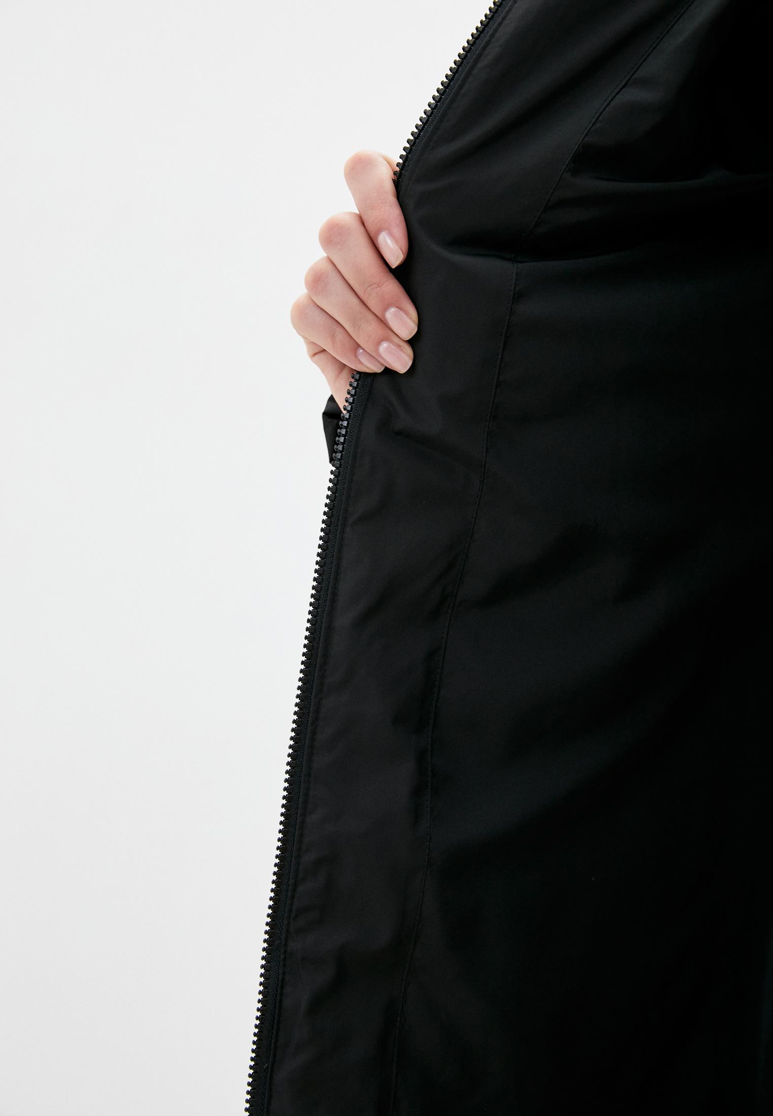 Утепленная куртка Calvin Klein Jeans J20J214998: изображение 4