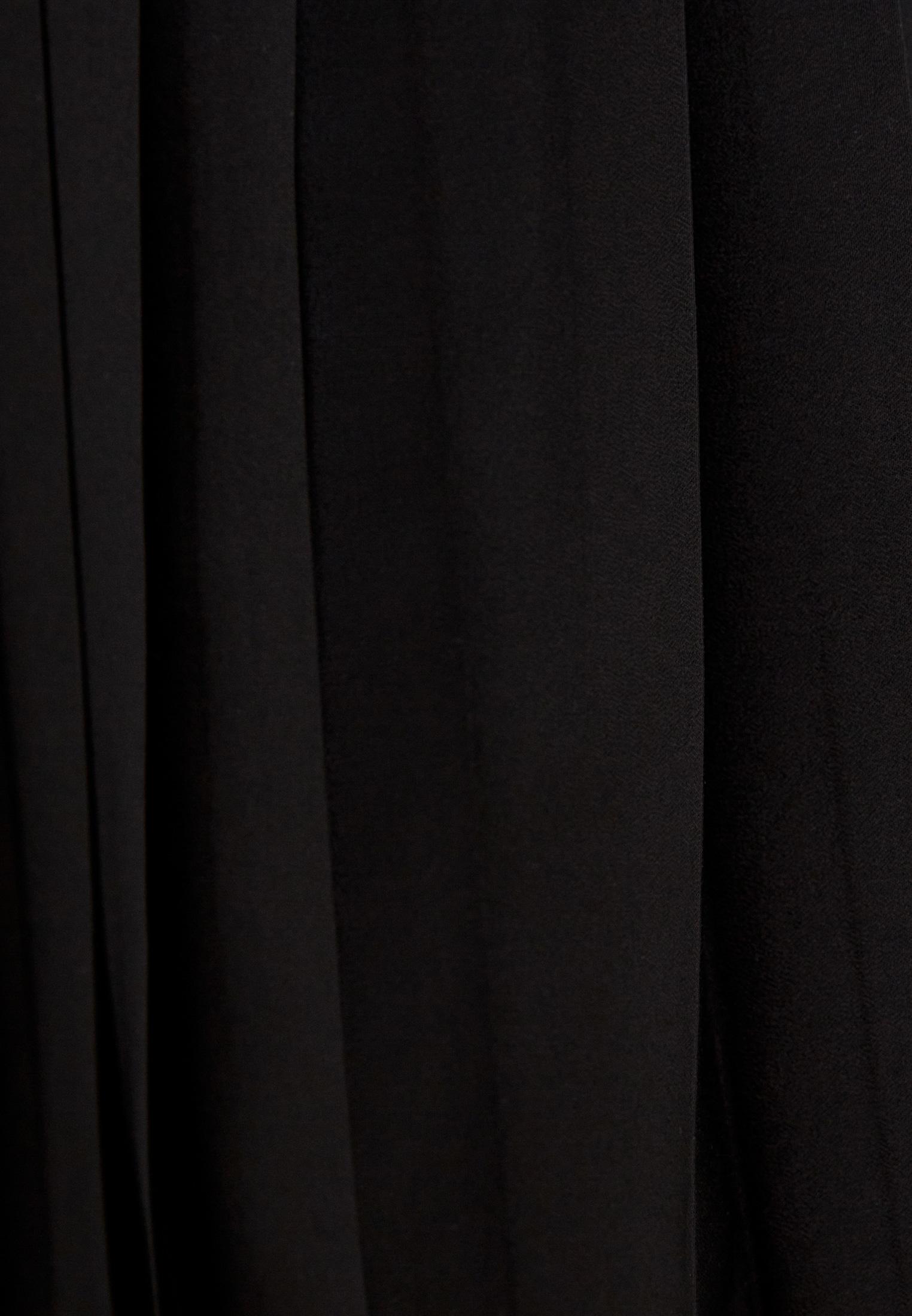 Юбка Calvin Klein Jeans J20J215140: изображение 4
