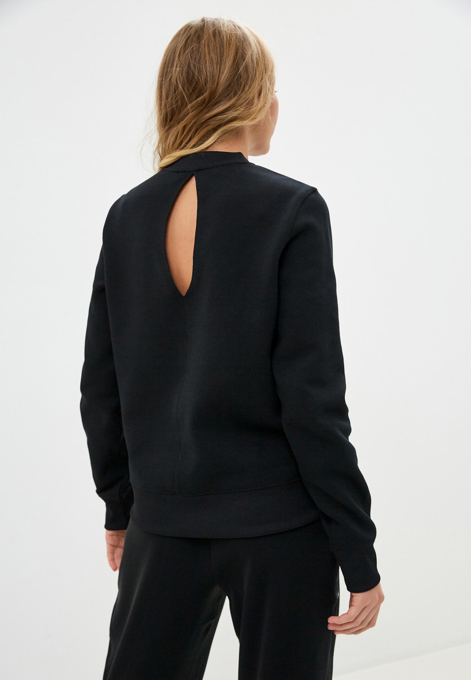 Свитер Calvin Klein Jeans J20J214809: изображение 3