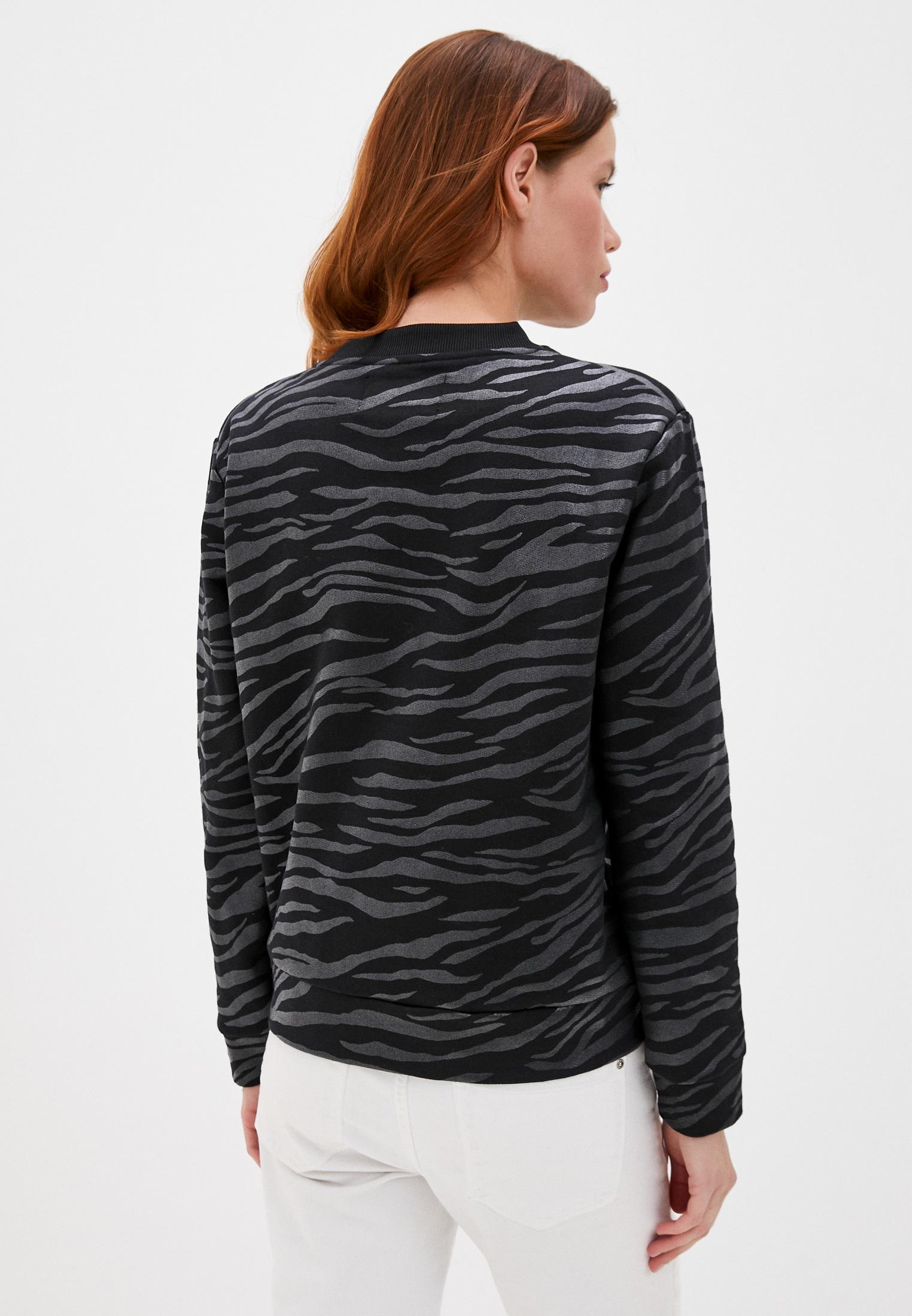 Свитер Calvin Klein Jeans J20J214814: изображение 3