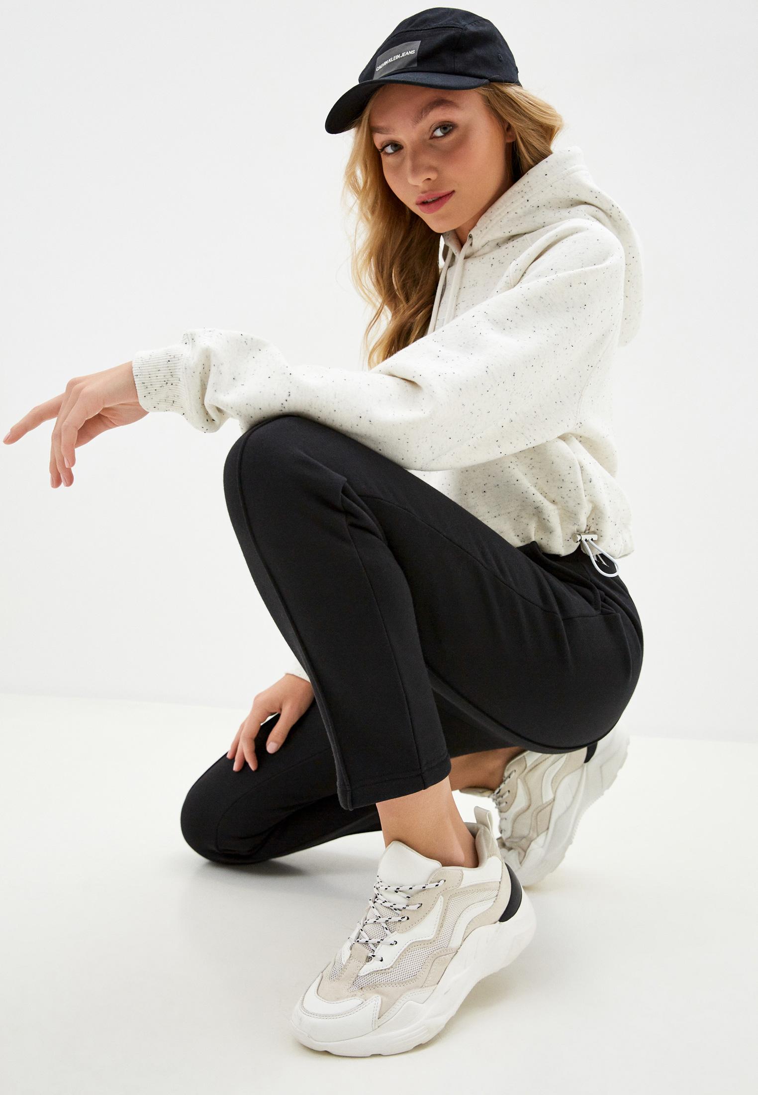 Женские худи Calvin Klein Jeans J20J214915: изображение 2