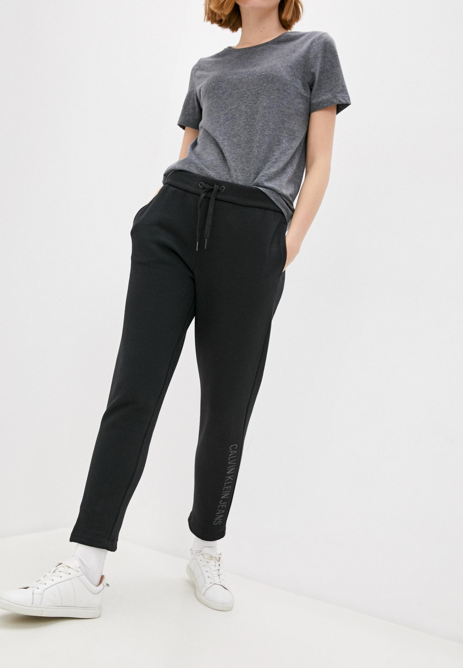Женские спортивные брюки Calvin Klein Jeans J20J215203