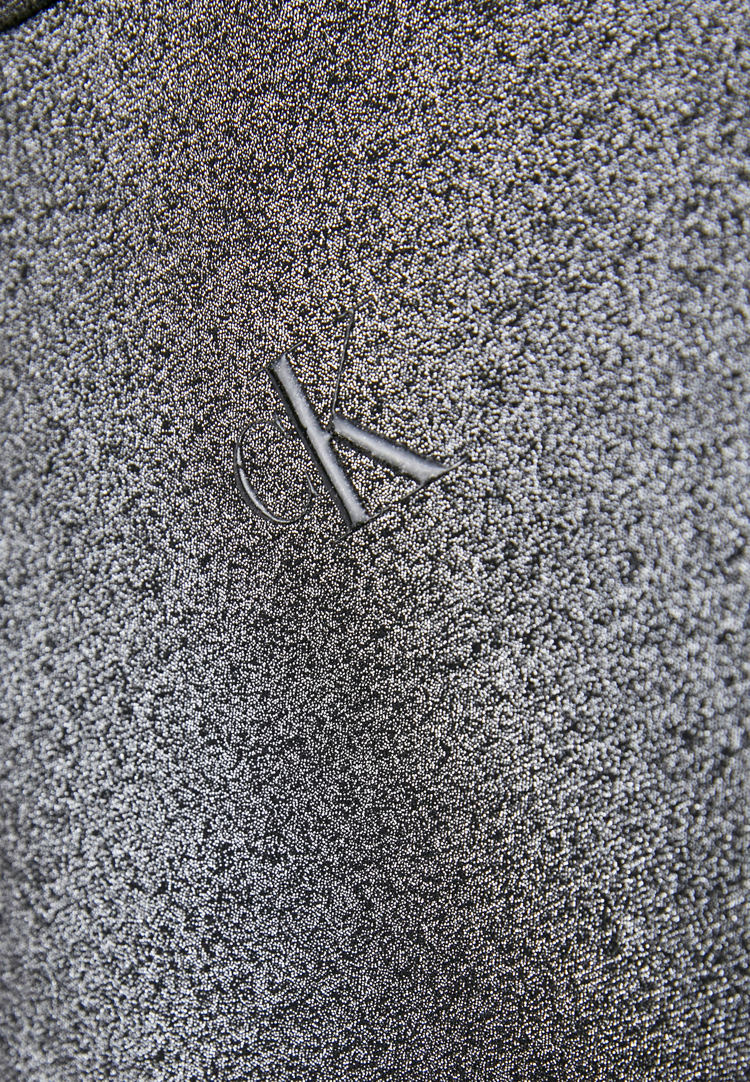 Женские боди Calvin Klein Jeans J20J215479: изображение 3