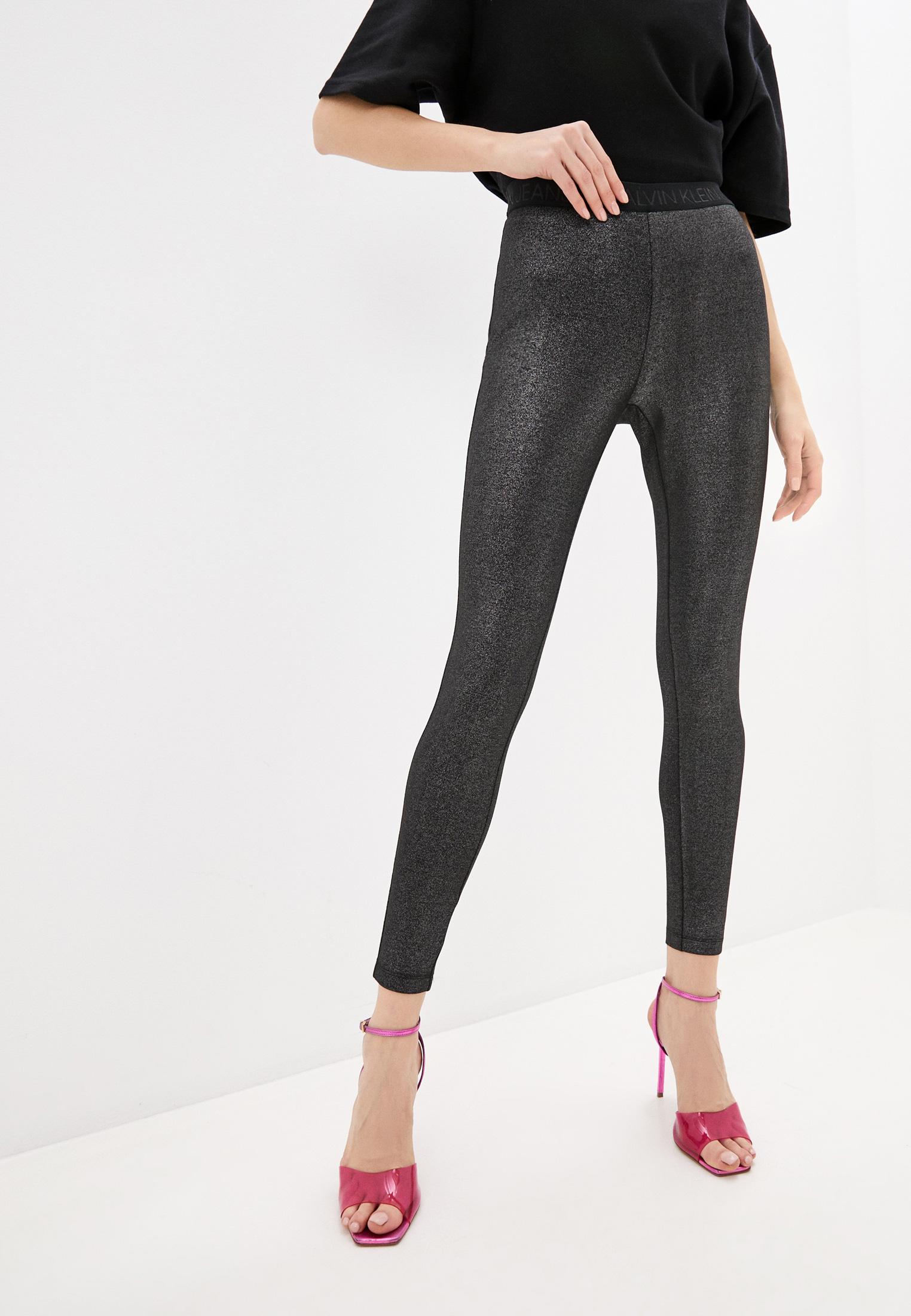 Женские леггинсы Calvin Klein Jeans J20J215243