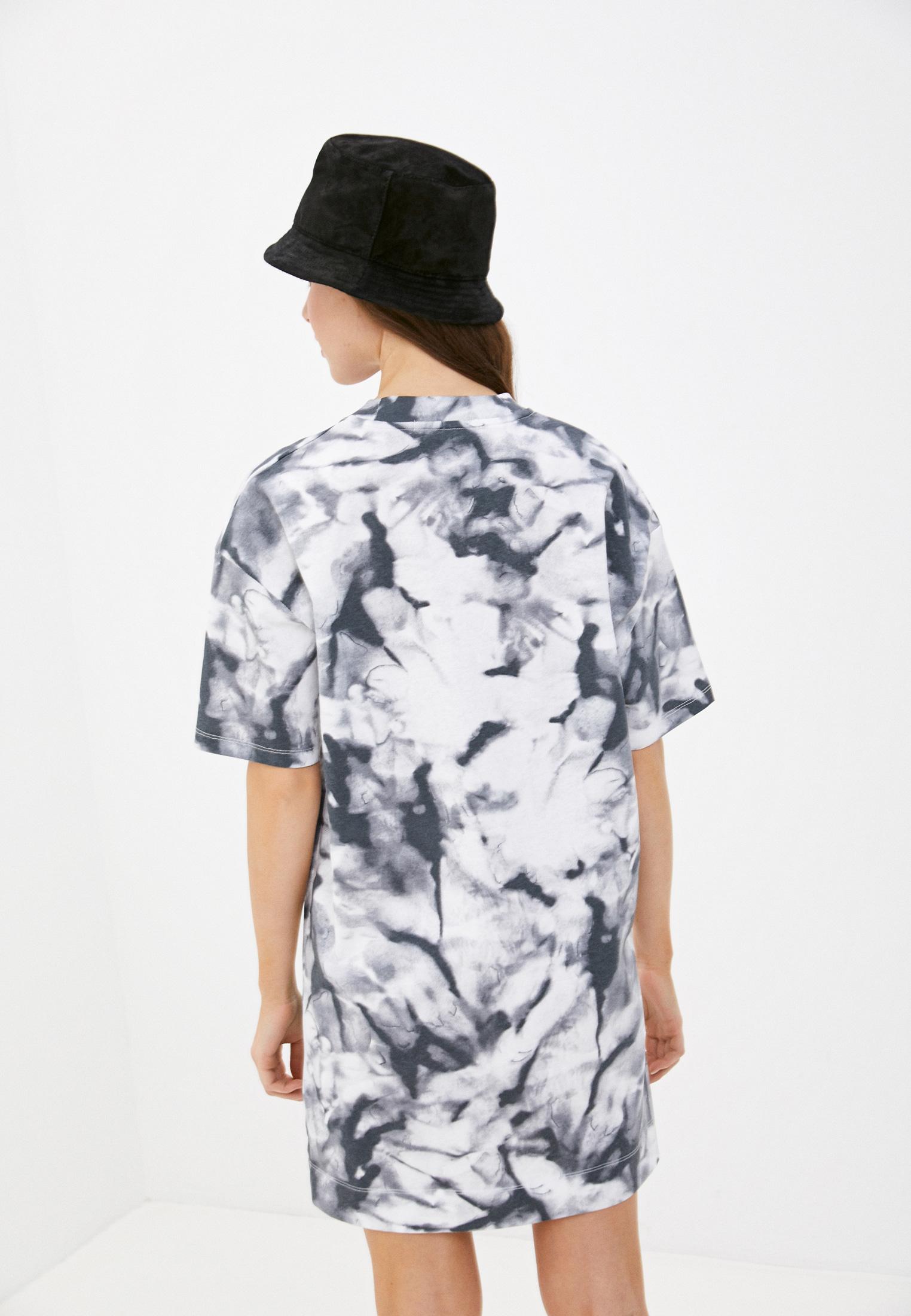 Платье Calvin Klein Jeans J20J215678: изображение 3