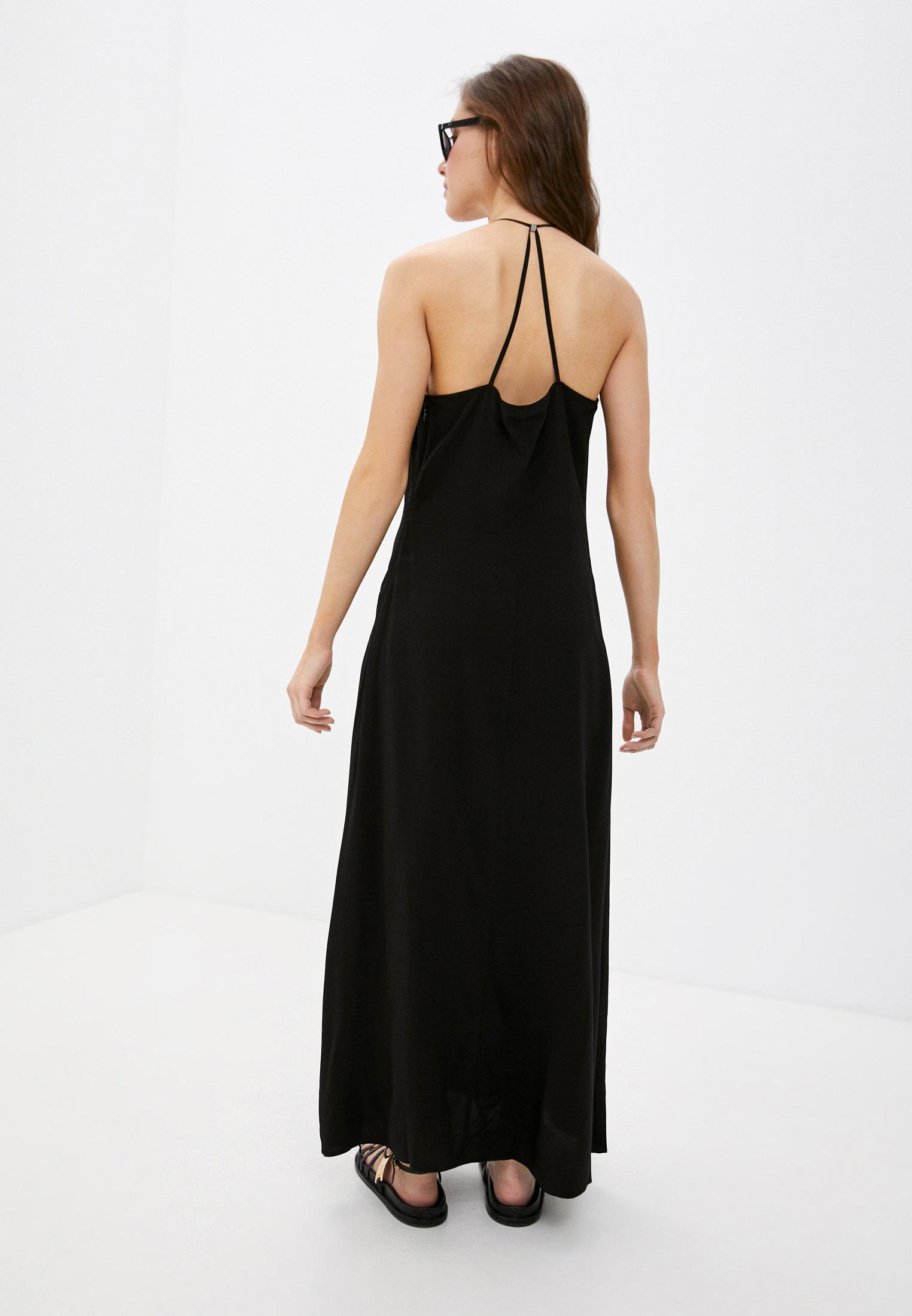 Платье Calvin Klein Jeans J20J215690: изображение 3