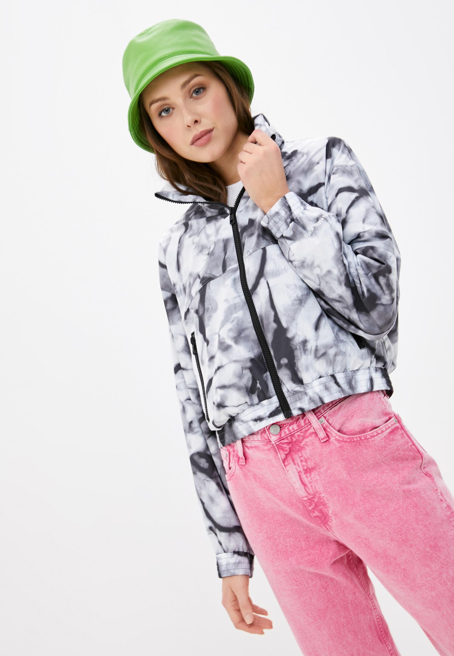 Ветровка Calvin Klein Jeans Ветровка Calvin Klein Jeans